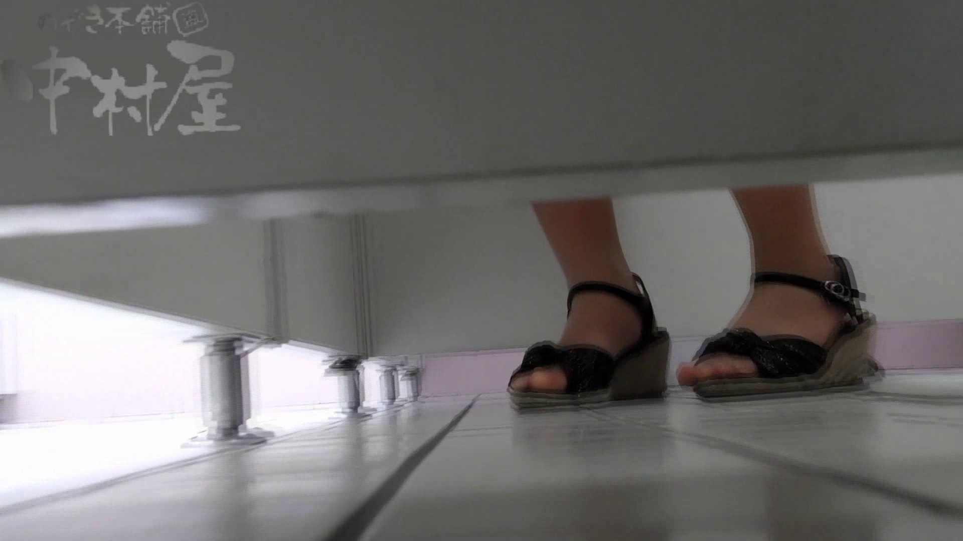美しい日本の未来 No.34 緊迫!予告モデル撮ろうとしたら清掃員に遭遇 乙女のエロ動画  79PIX 63