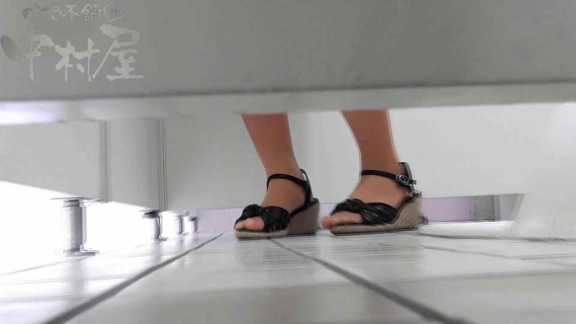 美しい日本の未来 No.34 緊迫!予告モデル撮ろうとしたら清掃員に遭遇 トイレ ワレメ無修正動画無料 79PIX 66