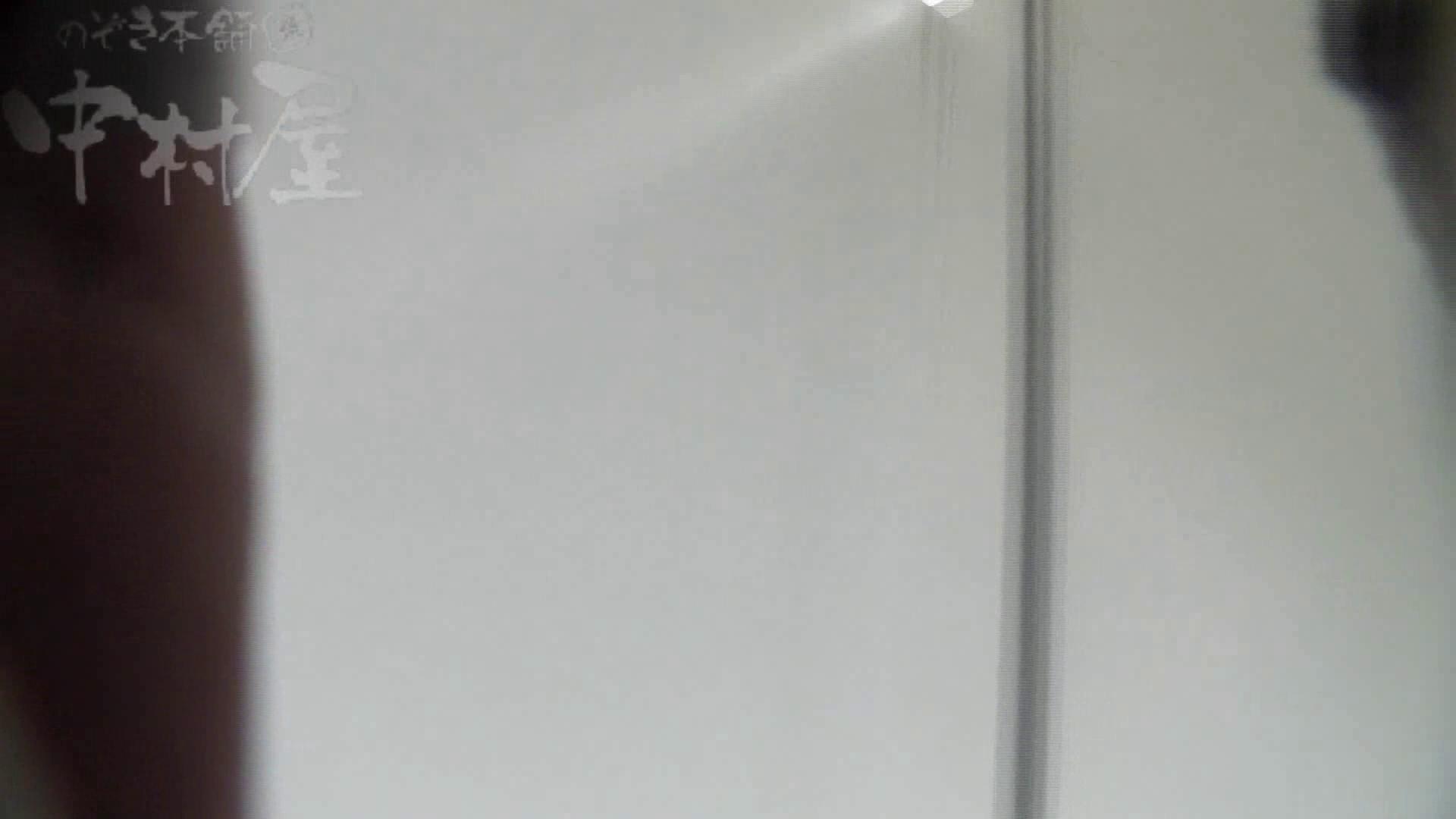 美しい日本の未来 No.35 最長時間更新更に強者登場 お姉さんのエロ動画 おまんこ無修正動画無料 108PIX 21
