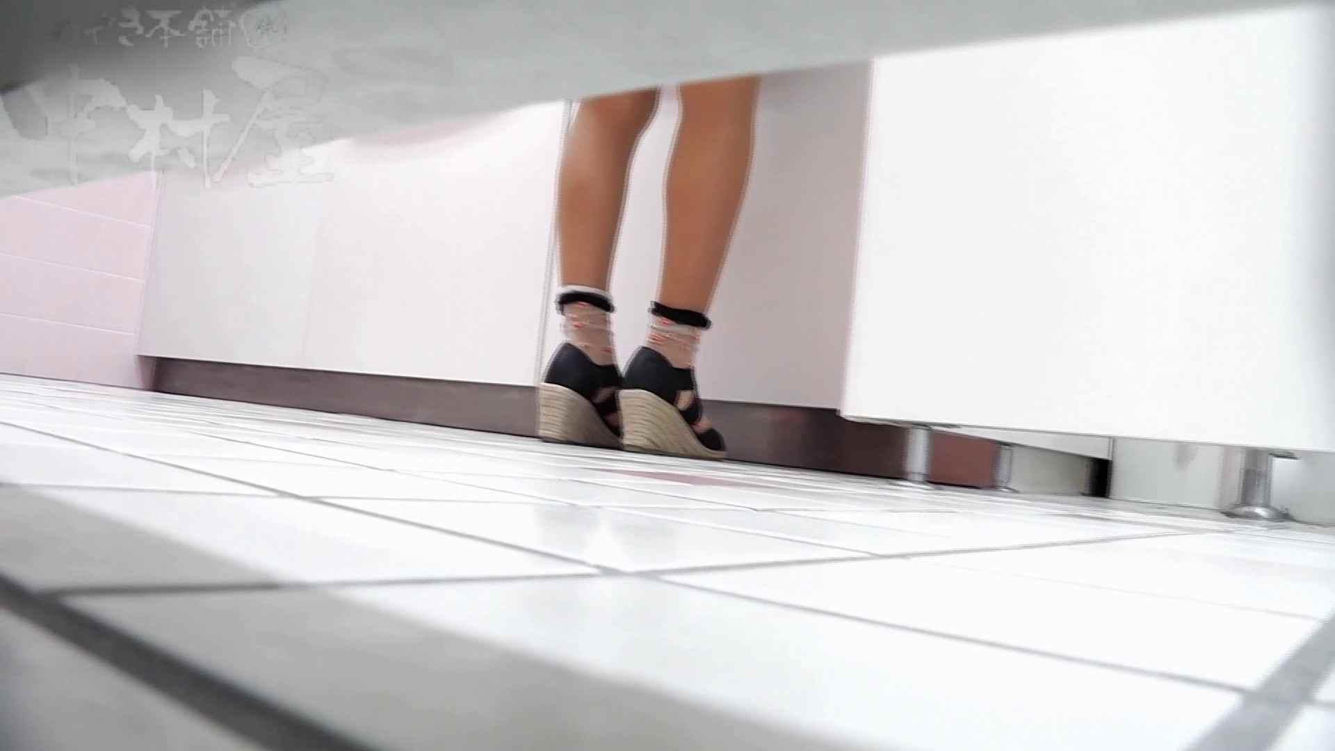美しい日本の未来 No.35 最長時間更新更に強者登場 女子トイレ編 オマンコ無修正動画無料 108PIX 25