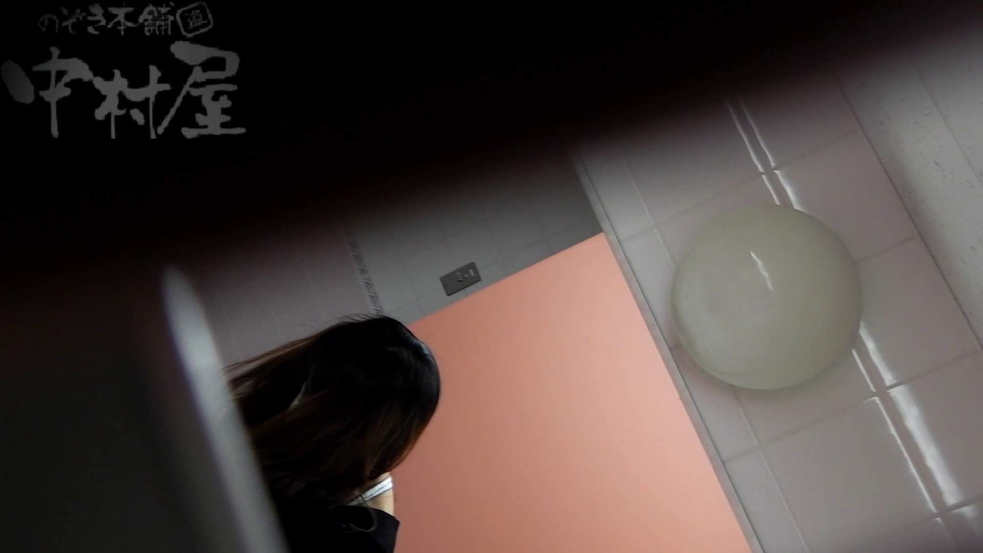 美しい日本の未来 No.35 最長時間更新更に強者登場 放尿編 おまんこ動画流出 108PIX 107