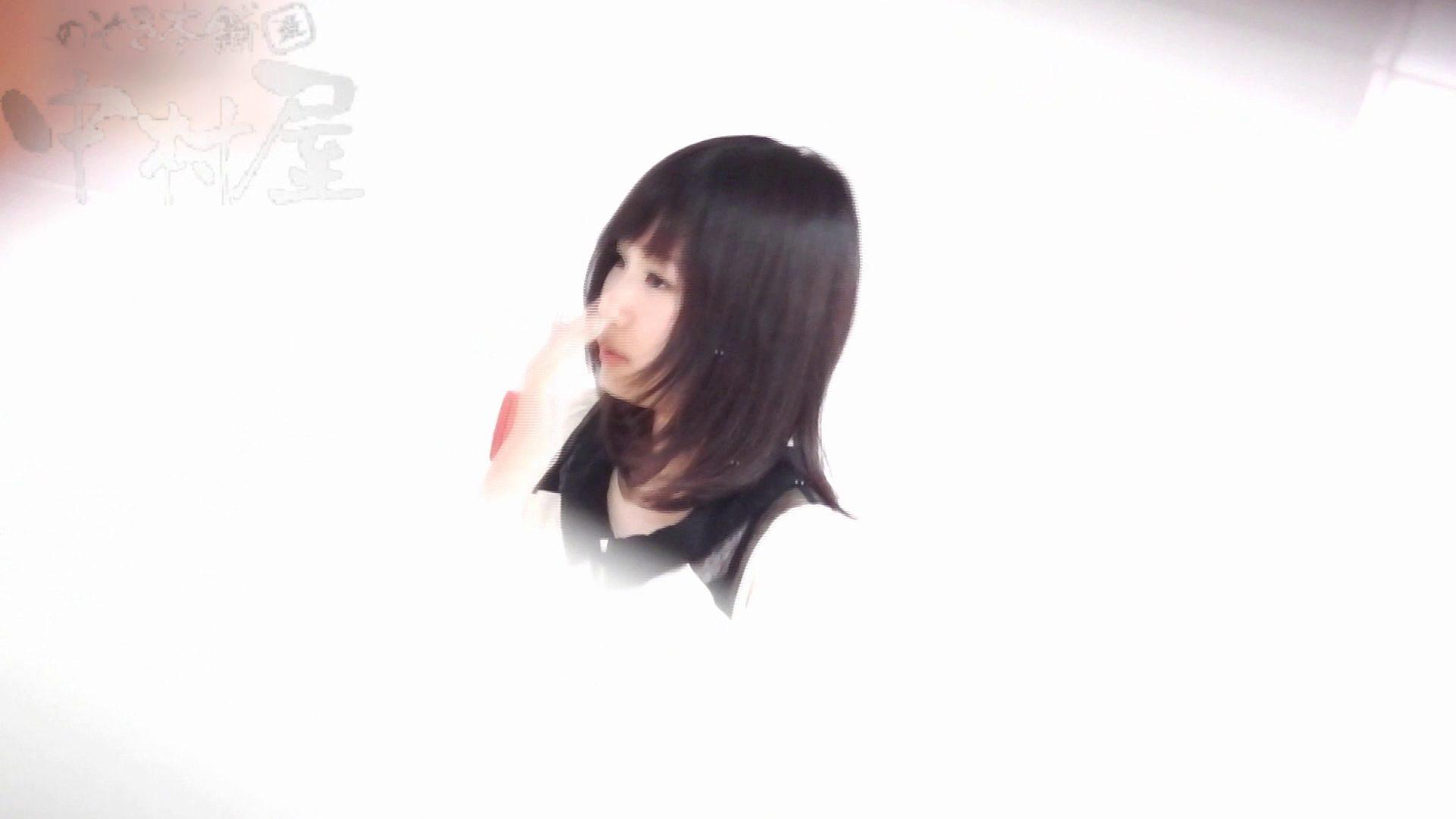 美しい日本の未来 No.37 モデルを追跡したら 追跡 | 0  92PIX 11