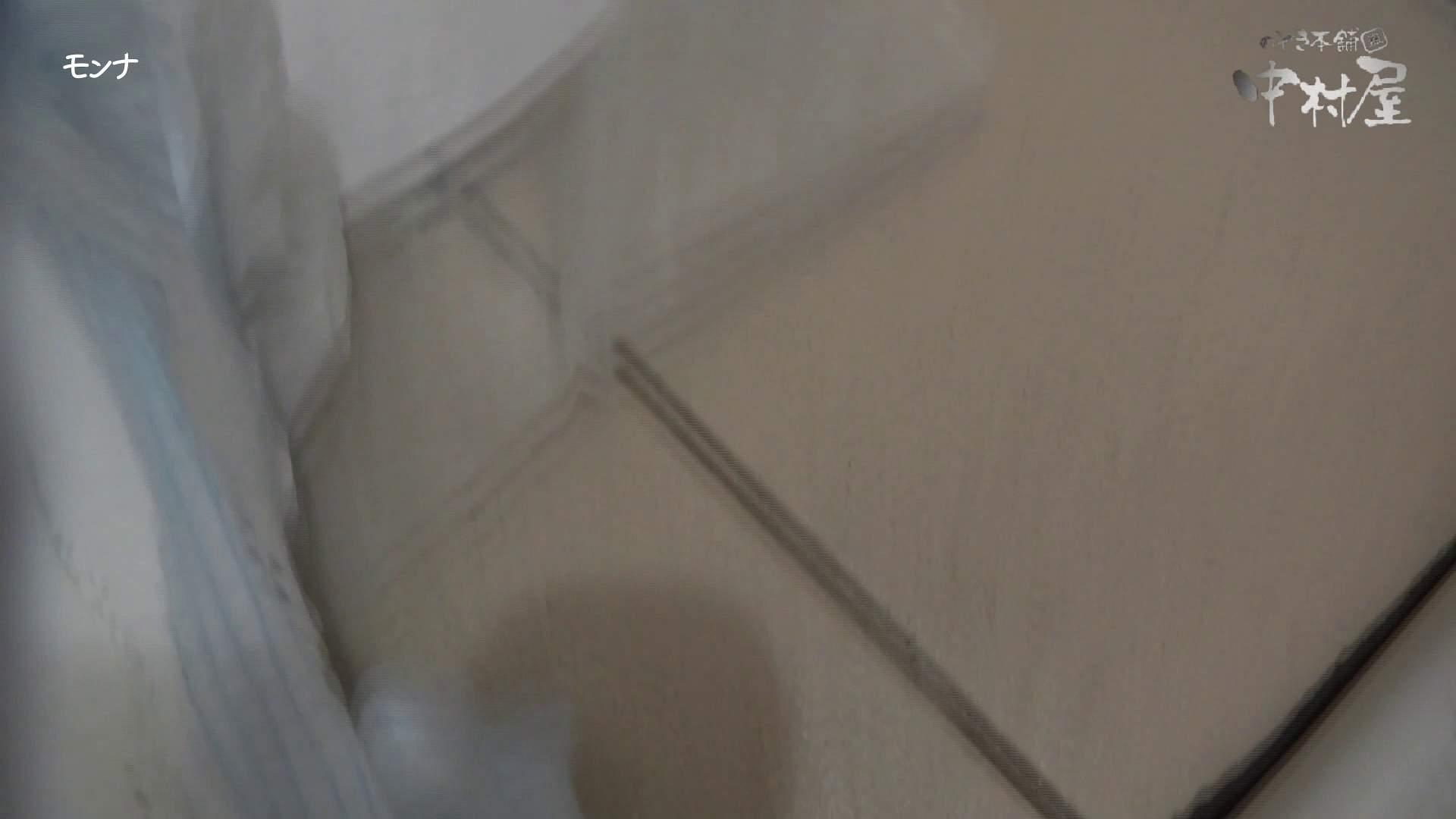 【美しい日本の未来】美しい日本の未来 No.45 盗撮シリーズ  81PIX 58