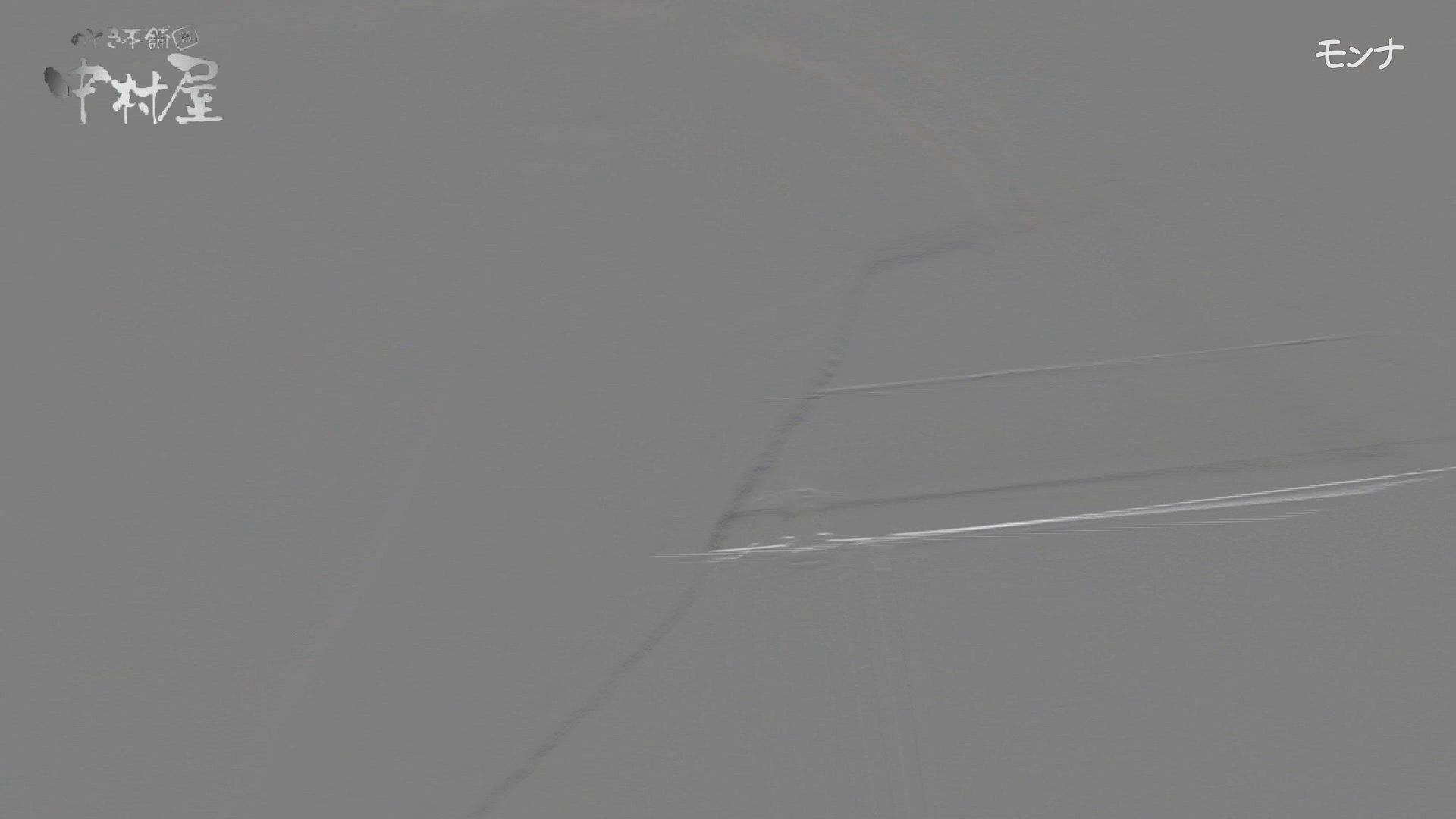 美しい日本の未来 No.49 何があった?カメラ持ちながらみんなの前に!潜り抜け 前編 盗撮シリーズ | おまんこ見放題  110PIX 95