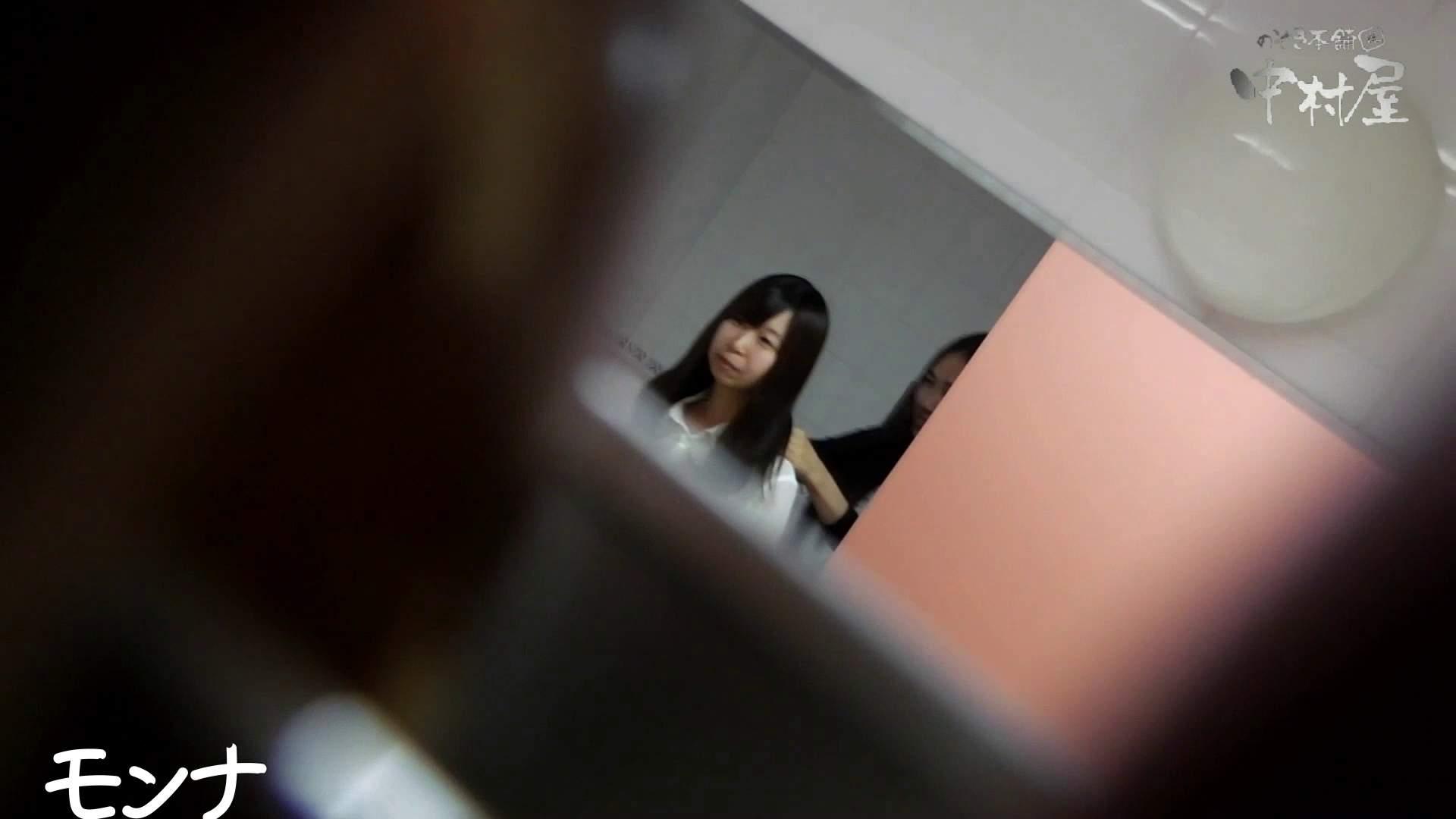 美しい日本の未来 No.52 顔とのギャップが!!清楚な顔の子はボウボウ 盗撮シリーズ  102PIX 22