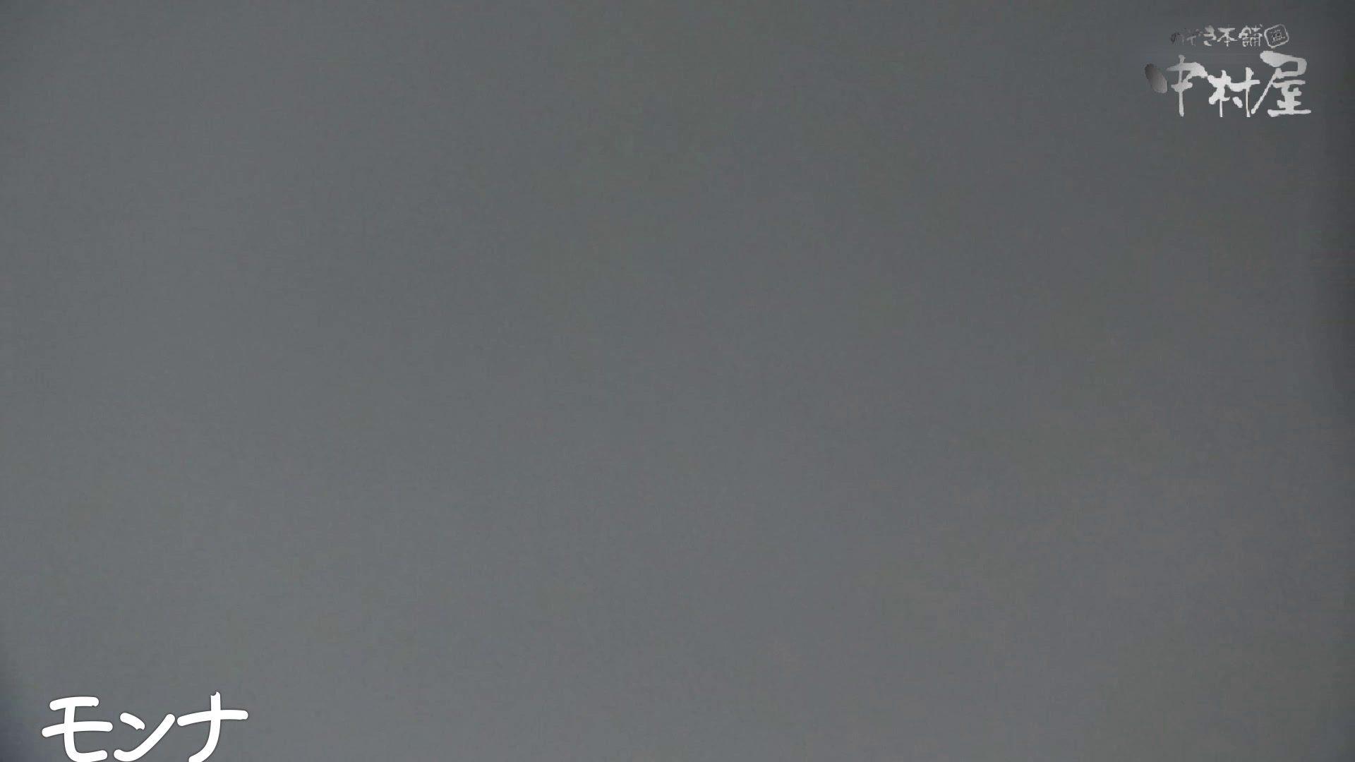 美しい日本の未来 No.52 顔とのギャップが!!清楚な顔の子はボウボウ 盗撮シリーズ | おまんこ見放題  102PIX 31