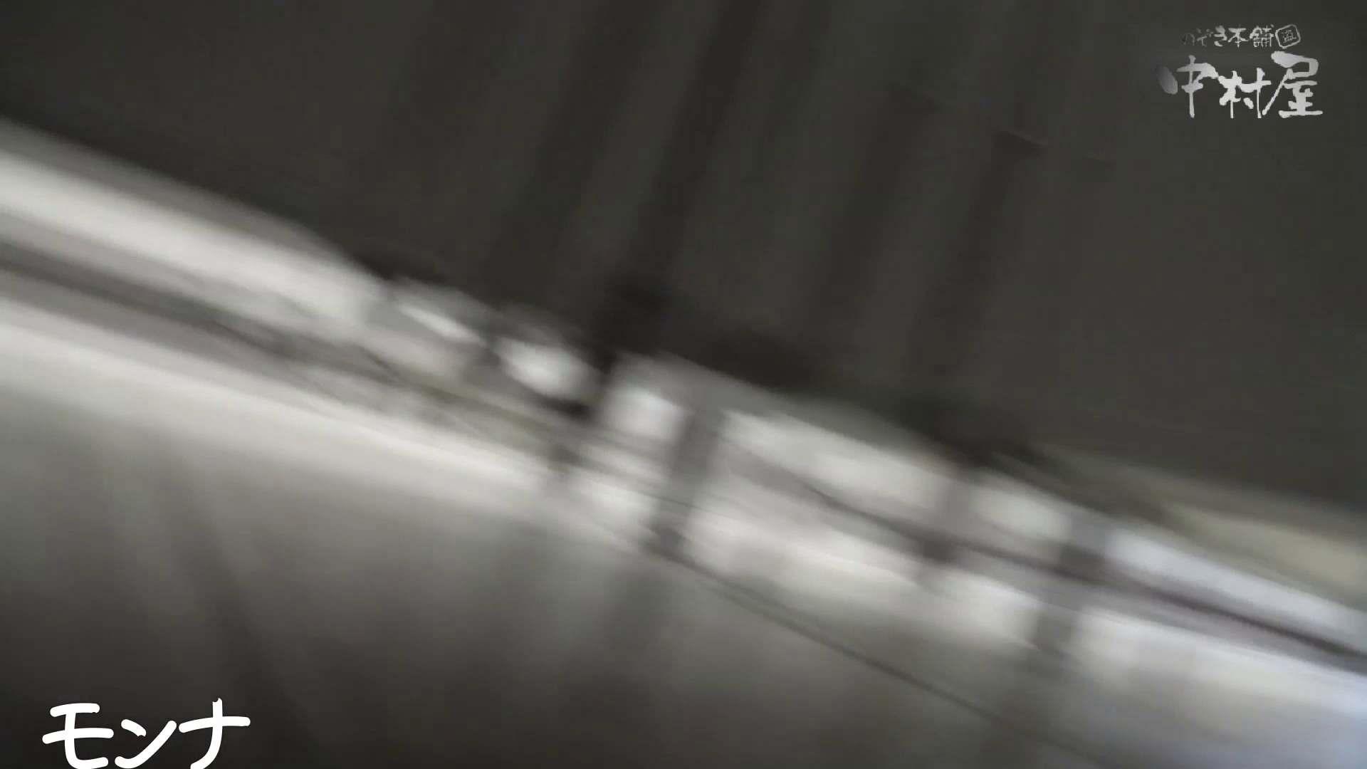 美しい日本の未来 No.52 顔とのギャップが!!清楚な顔の子はボウボウ 盗撮シリーズ  102PIX 42