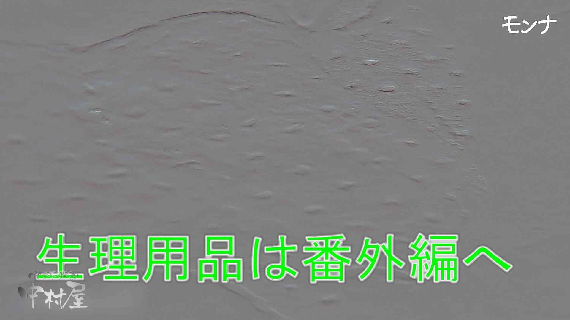 美しい日本の未来 No.58 盗撮シリーズ  110PIX 16