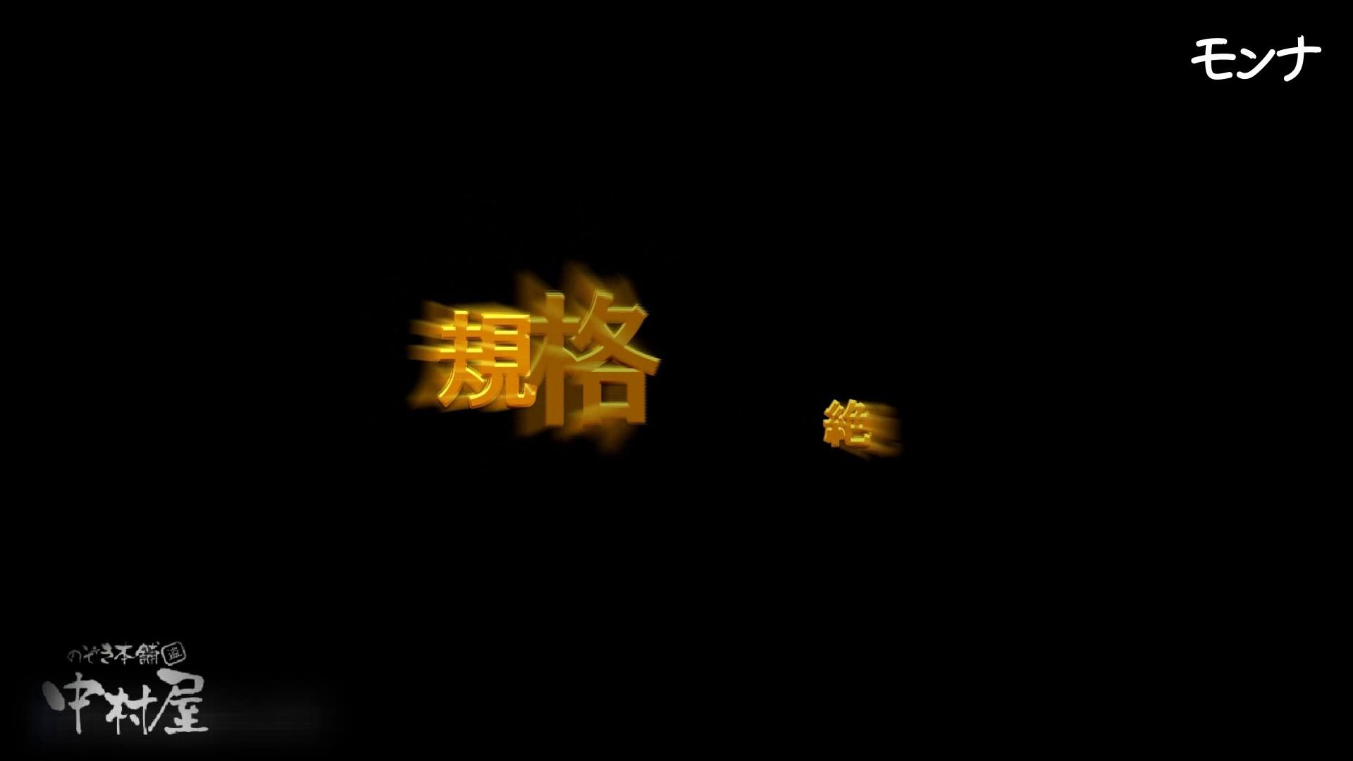 美しい日本の未来 No.58 盗撮シリーズ  110PIX 18