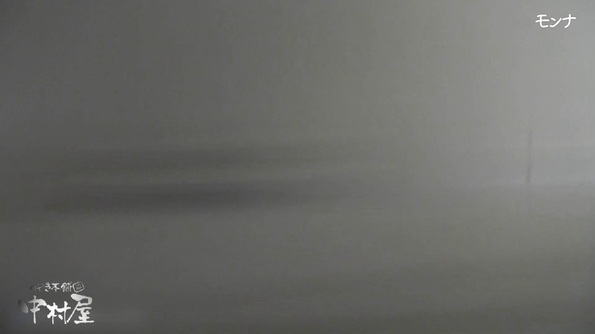 美しい日本の未来 No.66 おまんこ見放題 | 盗撮シリーズ  107PIX 35