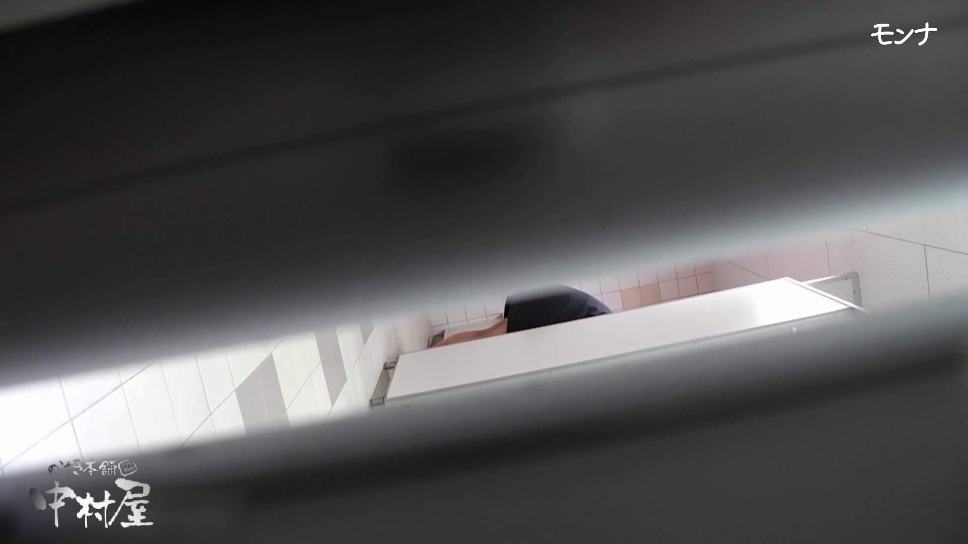美しい日本の未来 No.66 おまんこ見放題  107PIX 50