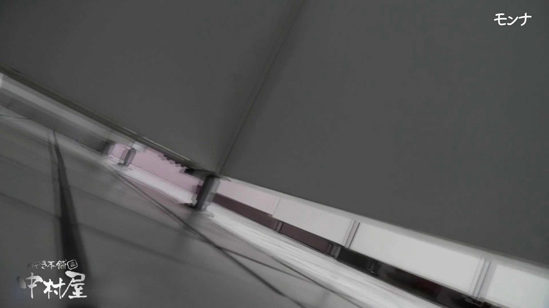 美しい日本の未来 No.66 おまんこ見放題 | 盗撮シリーズ  107PIX 65