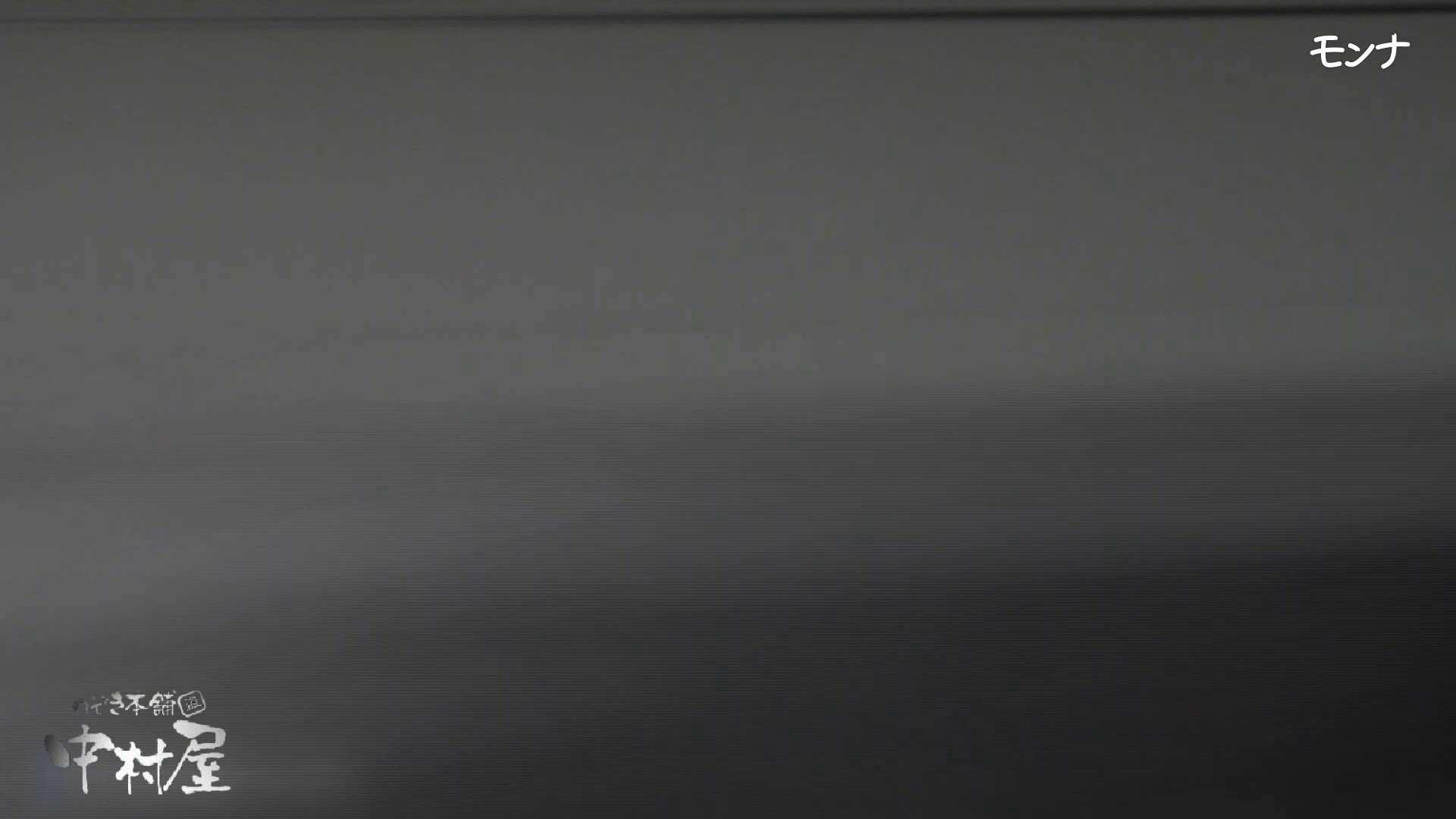 美しい日本の未来 No.66 おまんこ見放題 | 盗撮シリーズ  107PIX 85