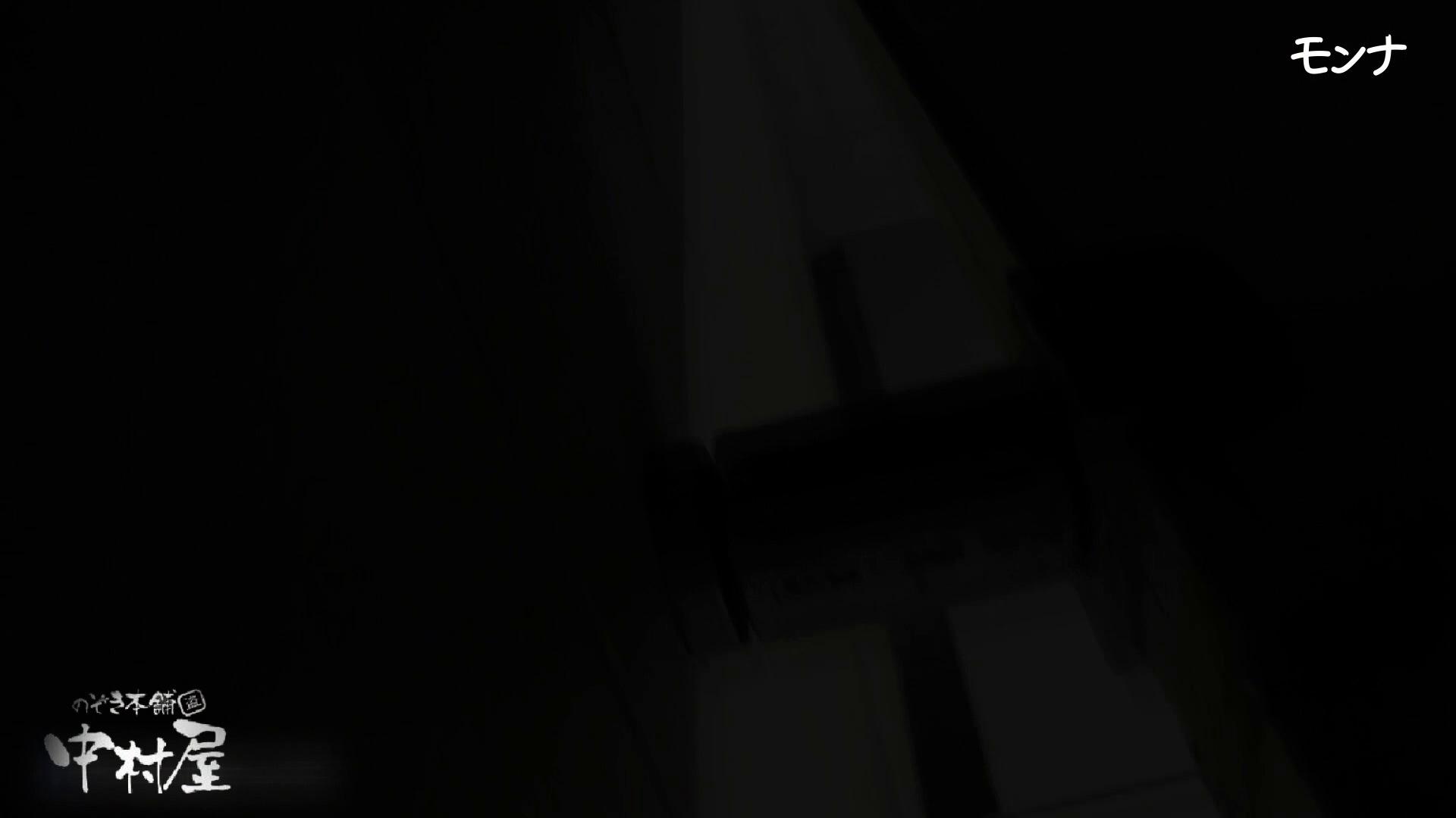【美しい日本の未来】美しい日本の未来 No.70 若さゆえの美しい丸み おまんこ見放題 | 盗撮シリーズ  110PIX 105