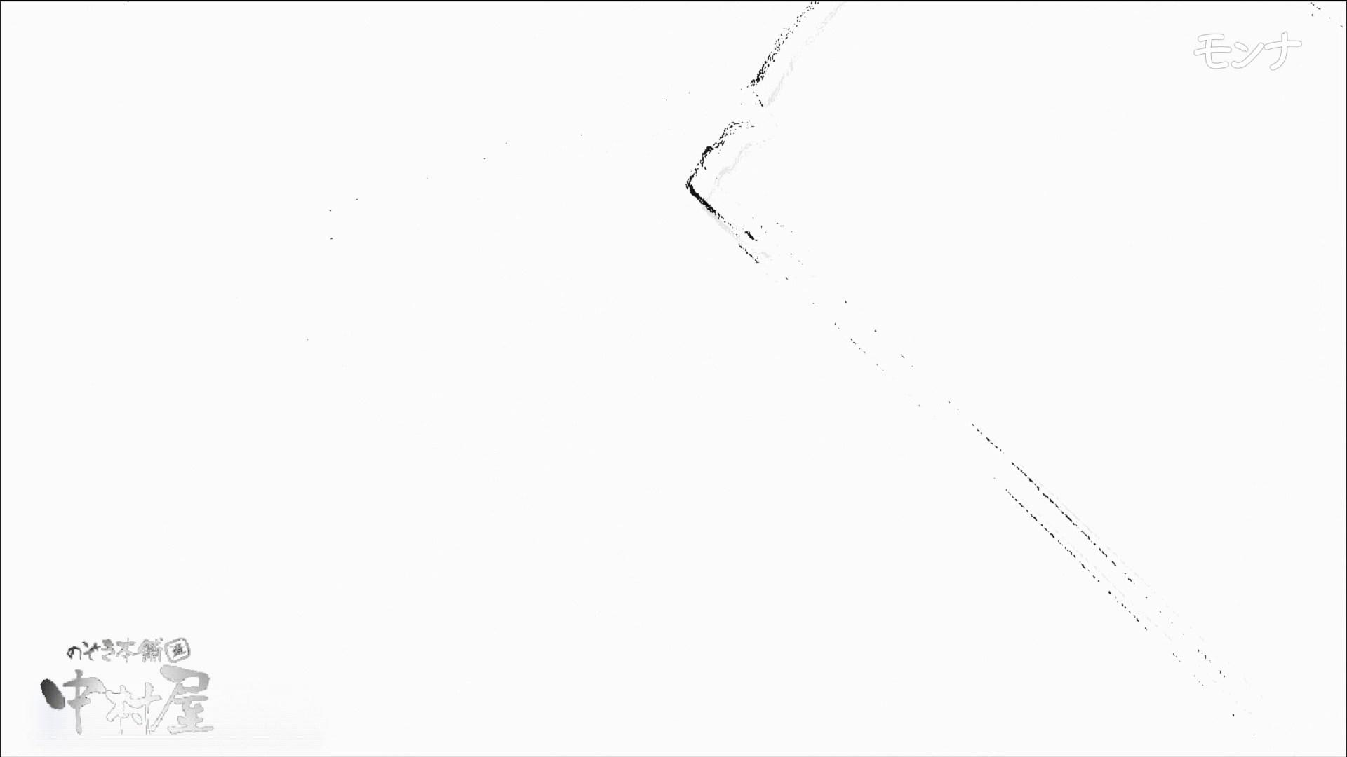 【美しい日本の未来】美しい日本の未来 No.72 絶秒なバックショット バックショット | 0  93PIX 69