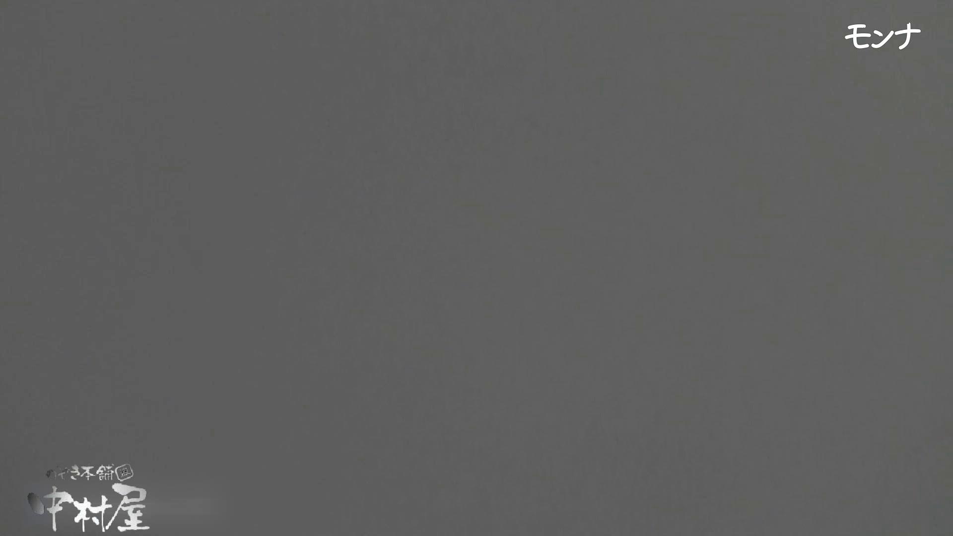 【美しい日本の未来】美しい日本の未来 No.73 自然なセクシーな仕草に感動中 おまんこ見放題  84PIX 68