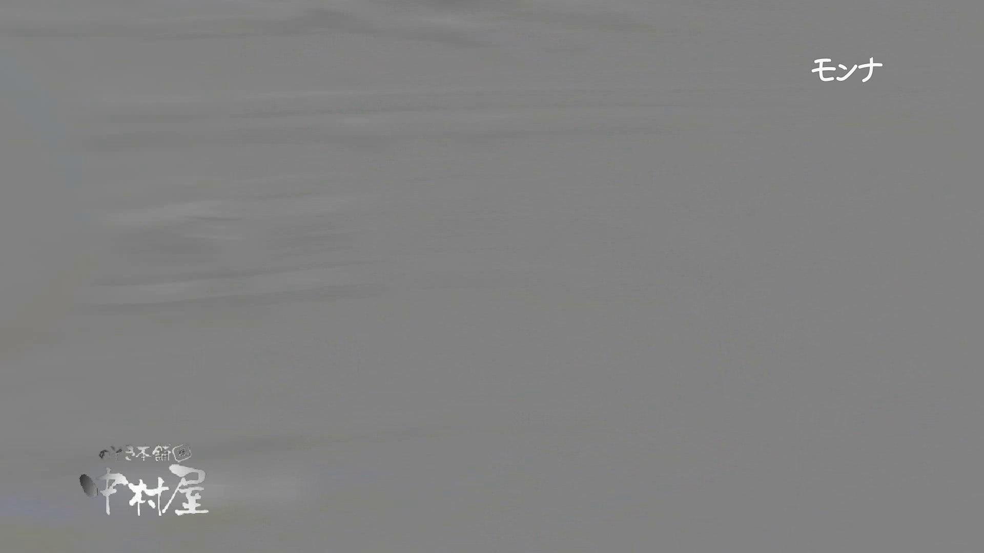 【美しい日本の未来】新学期!!下半身中心に攻めてます美女可愛い女子悪戯盗satuトイレ後編 トイレ われめAV動画紹介 100PIX 66