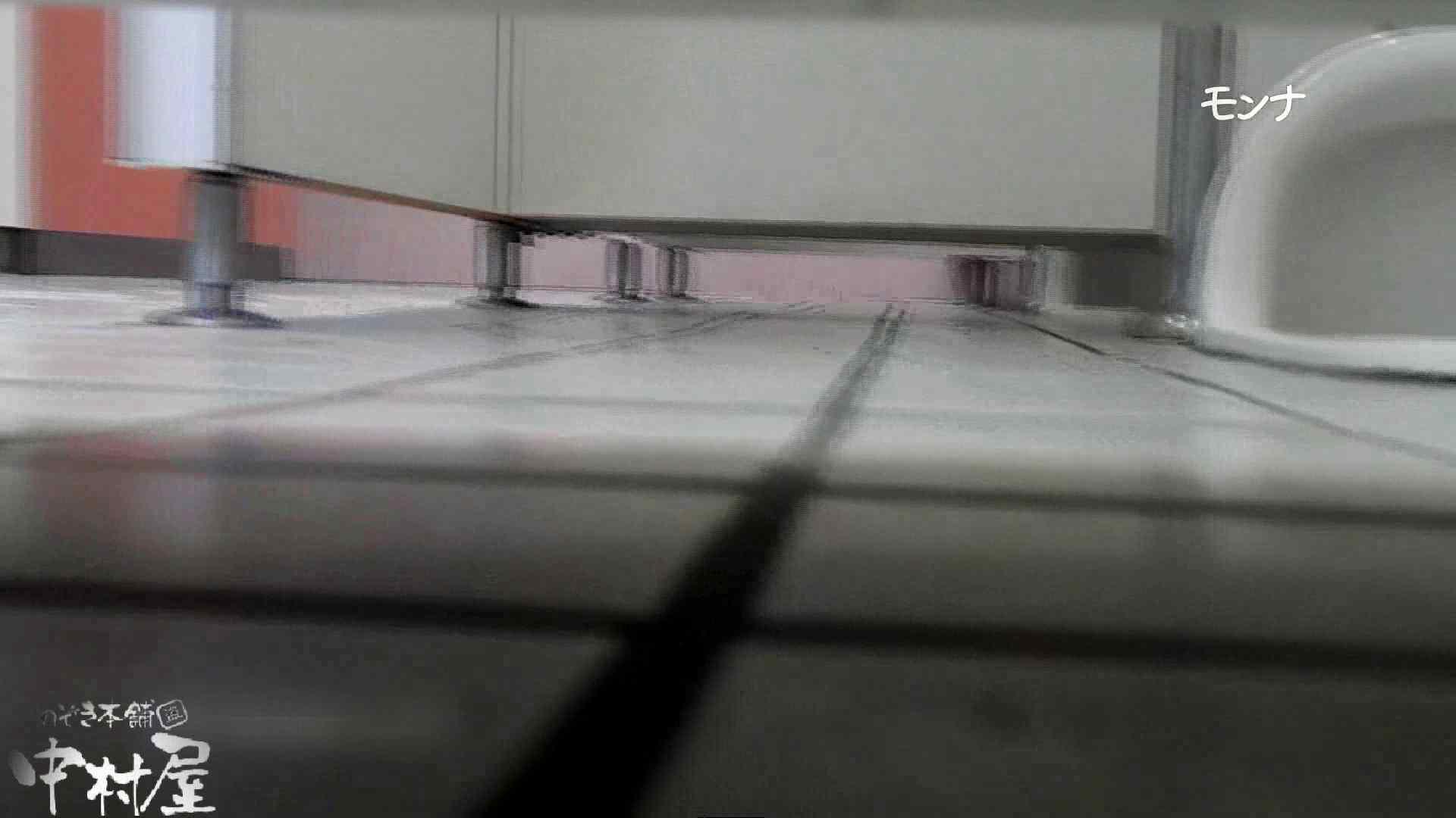 【美しい日本の未来 No.109】前編 おまんこ見放題   盗撮シリーズ  91PIX 5