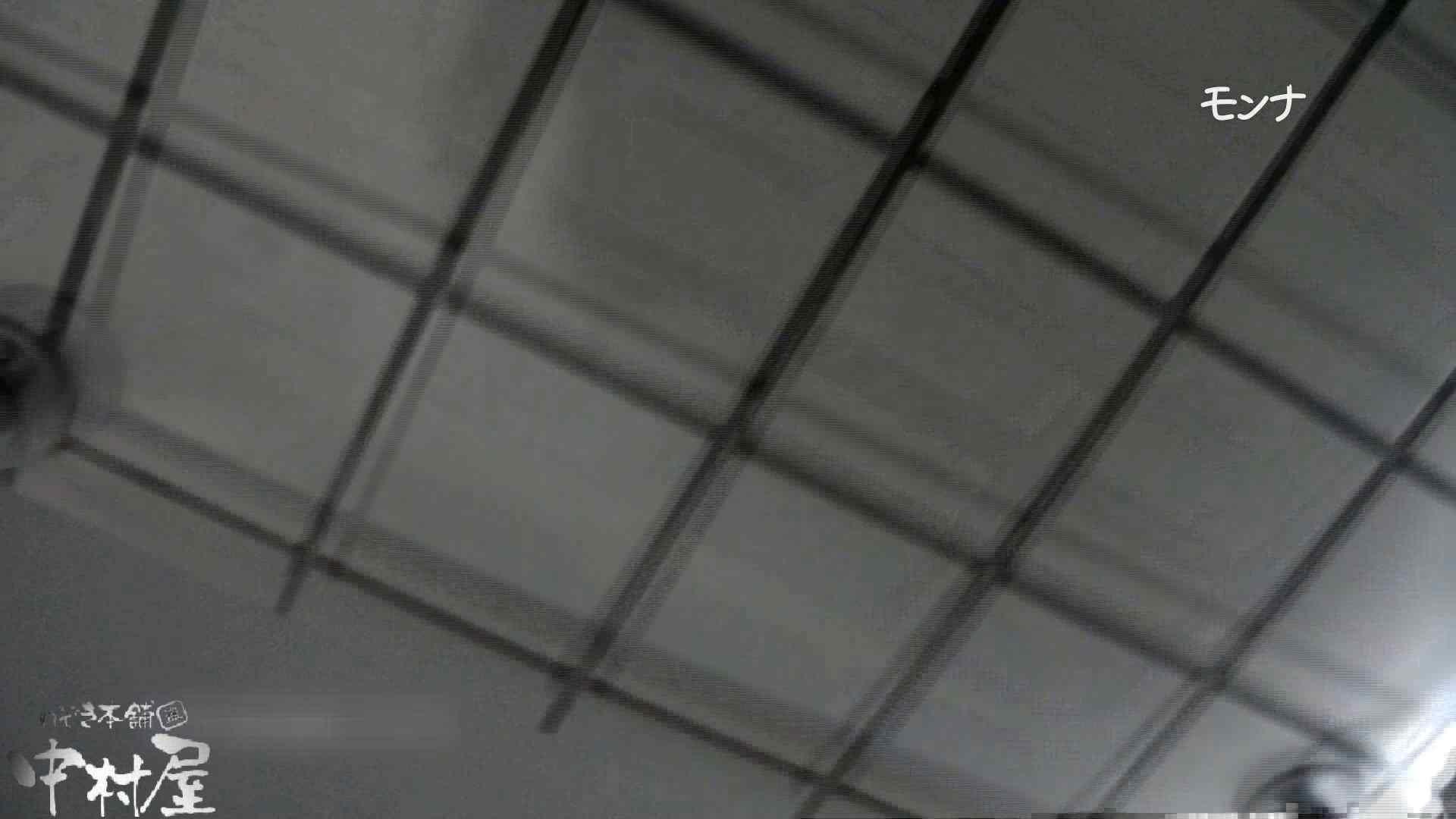 【美しい日本の未来 No.109】前編 おまんこ見放題  91PIX 50