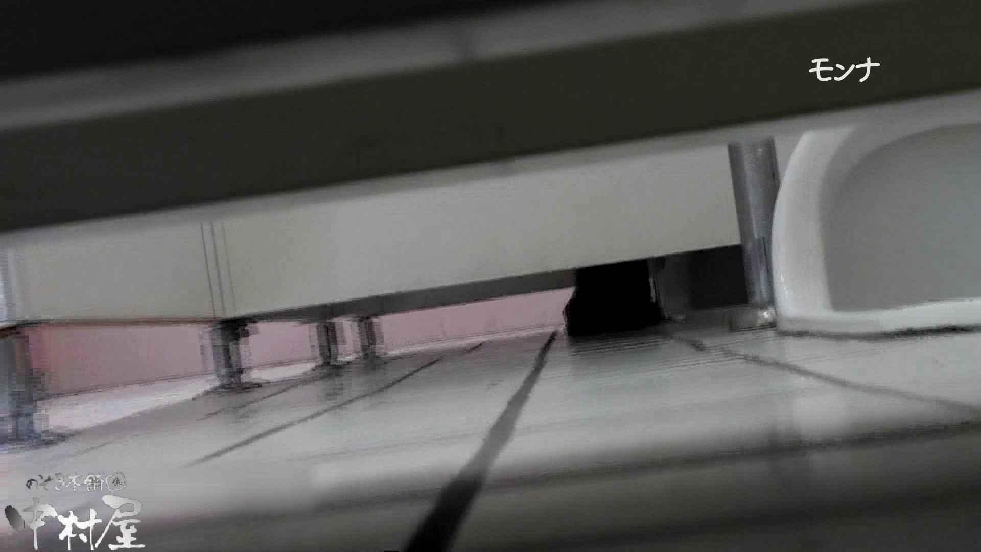 【美しい日本の未来 No.109】前編 おまんこ見放題   盗撮シリーズ  91PIX 51