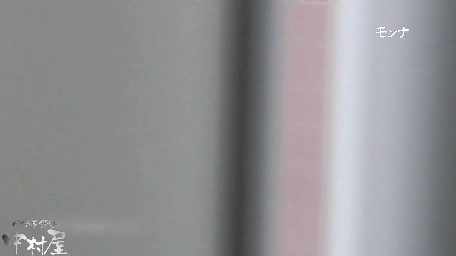 【美しい日本の未来 No.109】前編 おまんこ見放題   盗撮シリーズ  91PIX 55