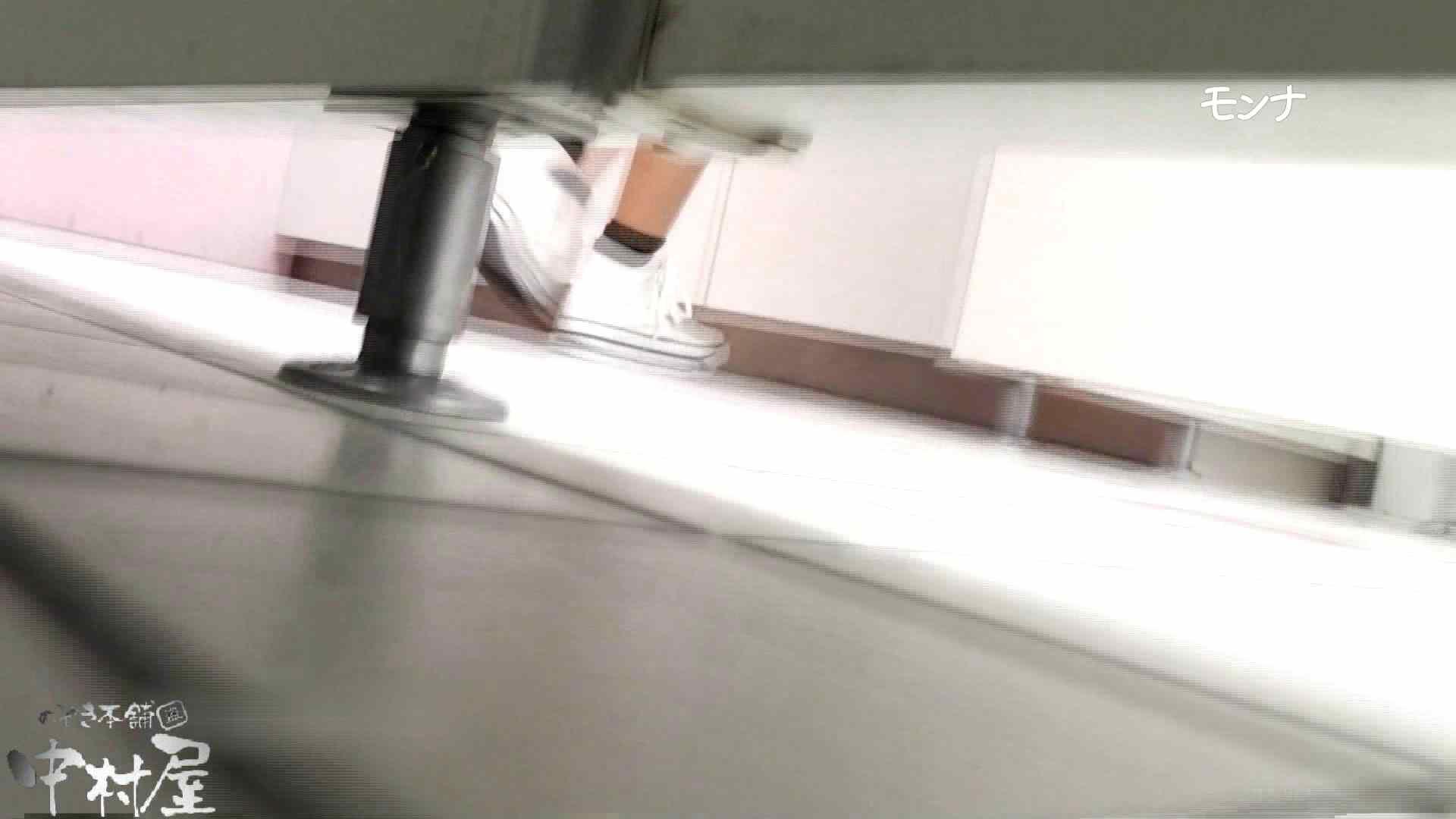 【美しい日本の未来 No.109】前編 おまんこ見放題  91PIX 86