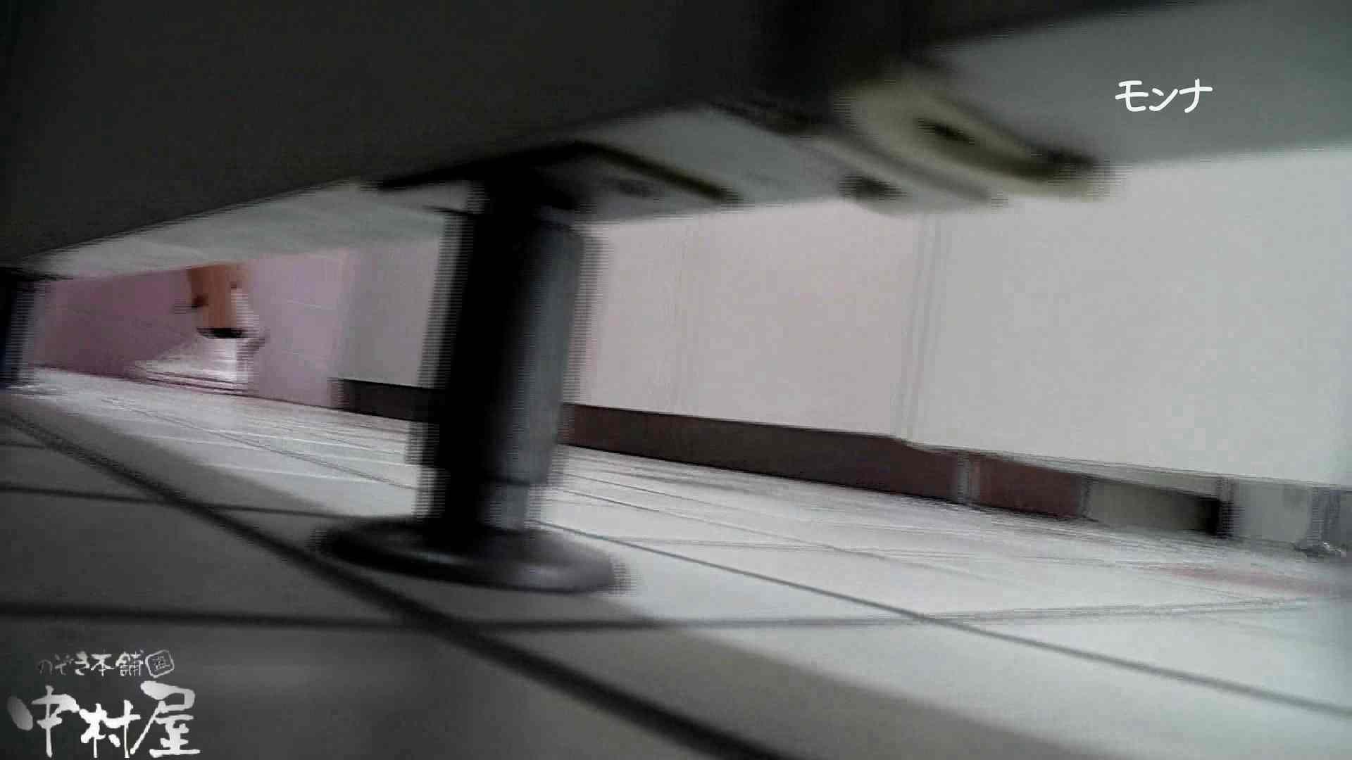 【美しい日本の未来 No.109】前編 おまんこ見放題  91PIX 88