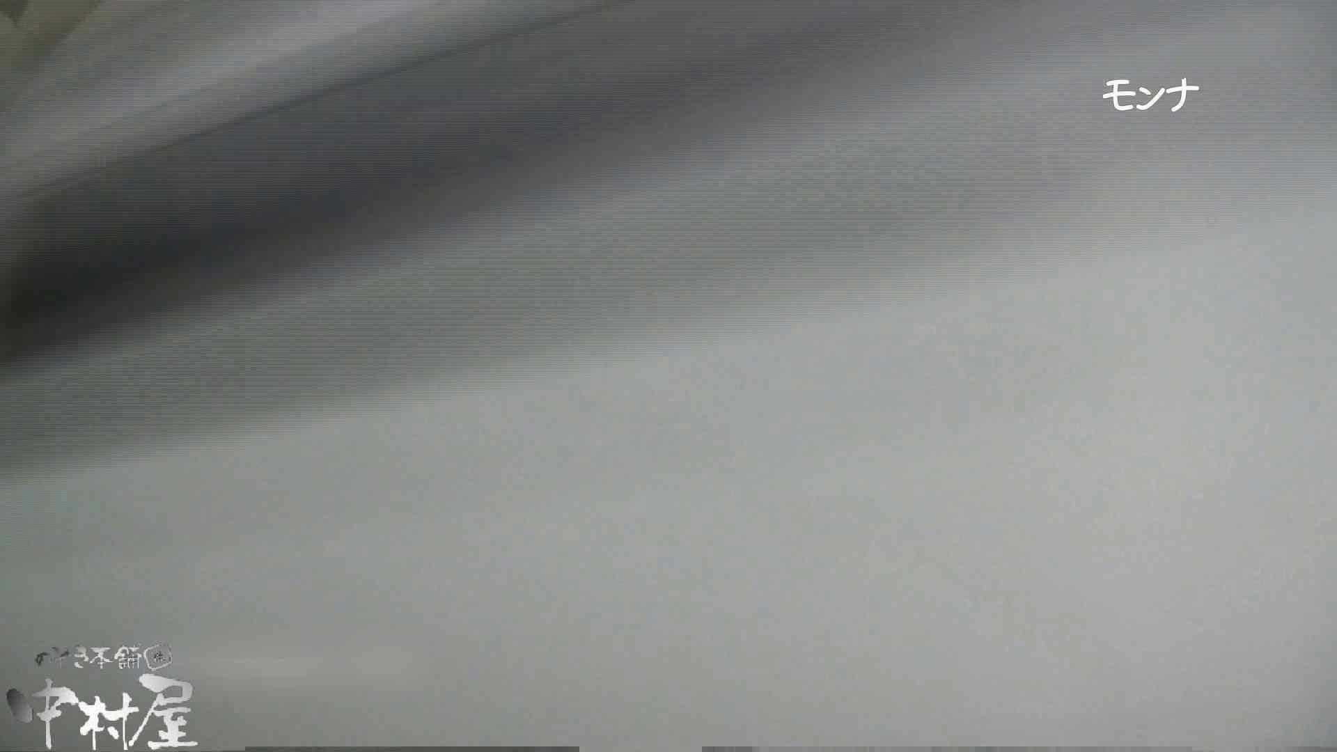 【美しい日本の未来 No.109】後編 盗撮シリーズ  111PIX 28