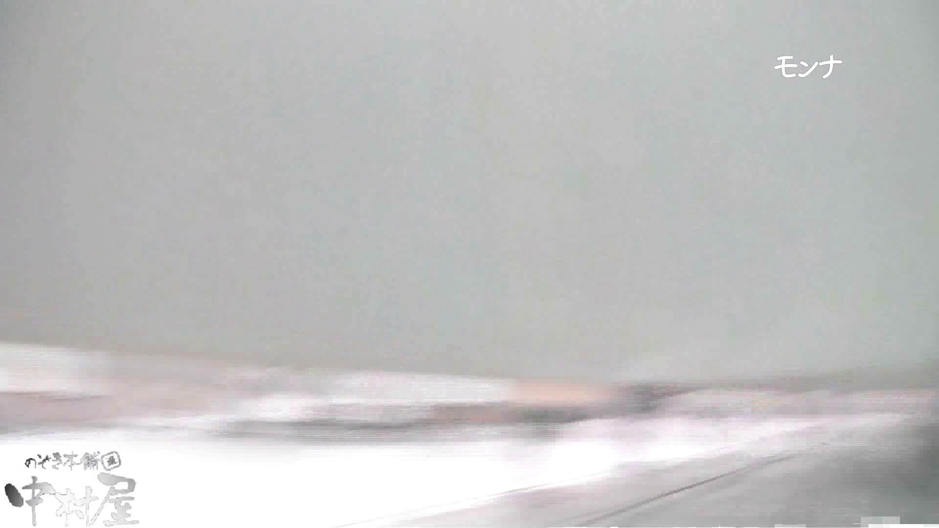 【美しい日本の未来 No.109】後編 盗撮シリーズ  111PIX 46