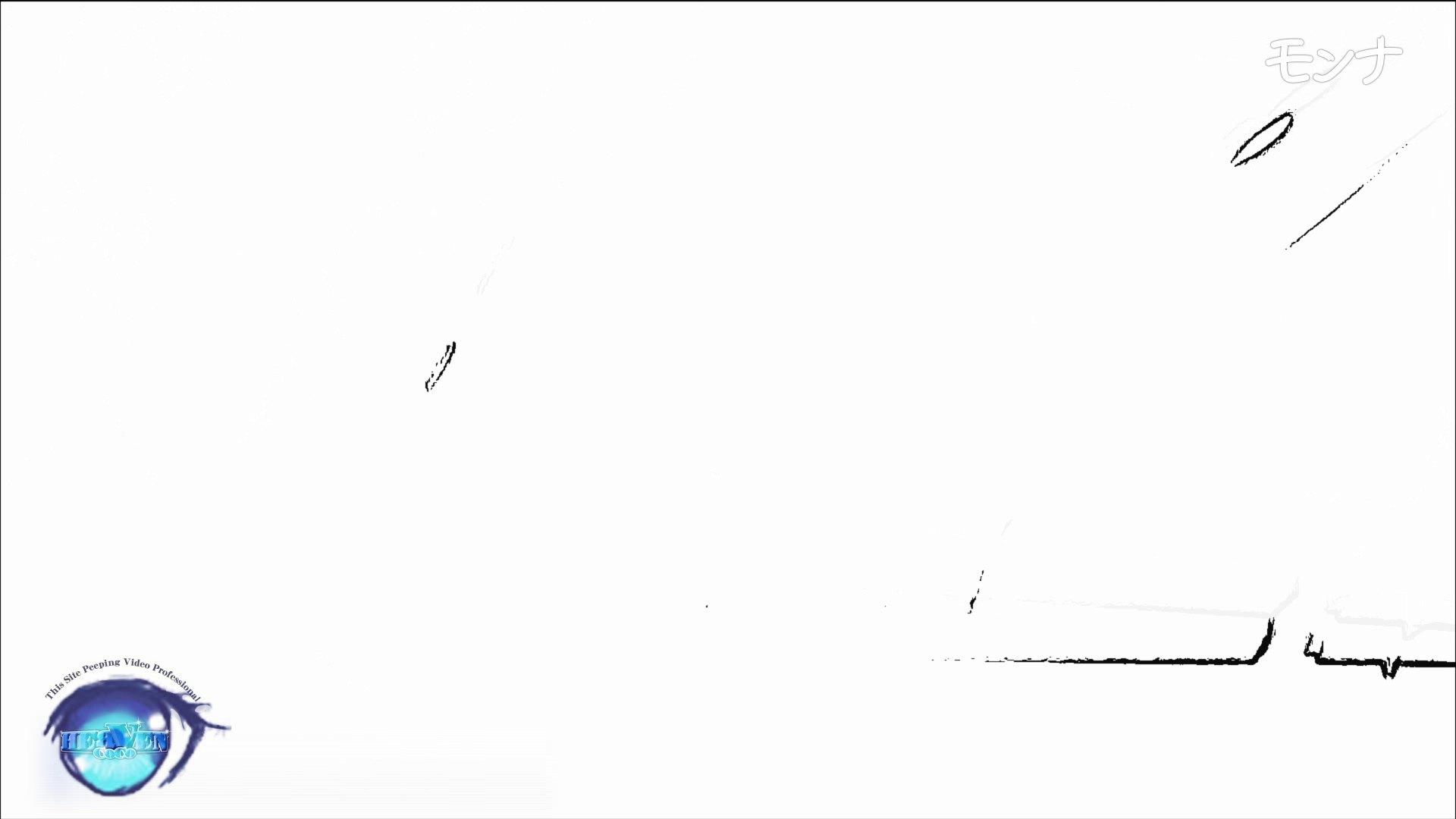 美しい日本の未来 No.88 後編 盗撮シリーズ  102PIX 84