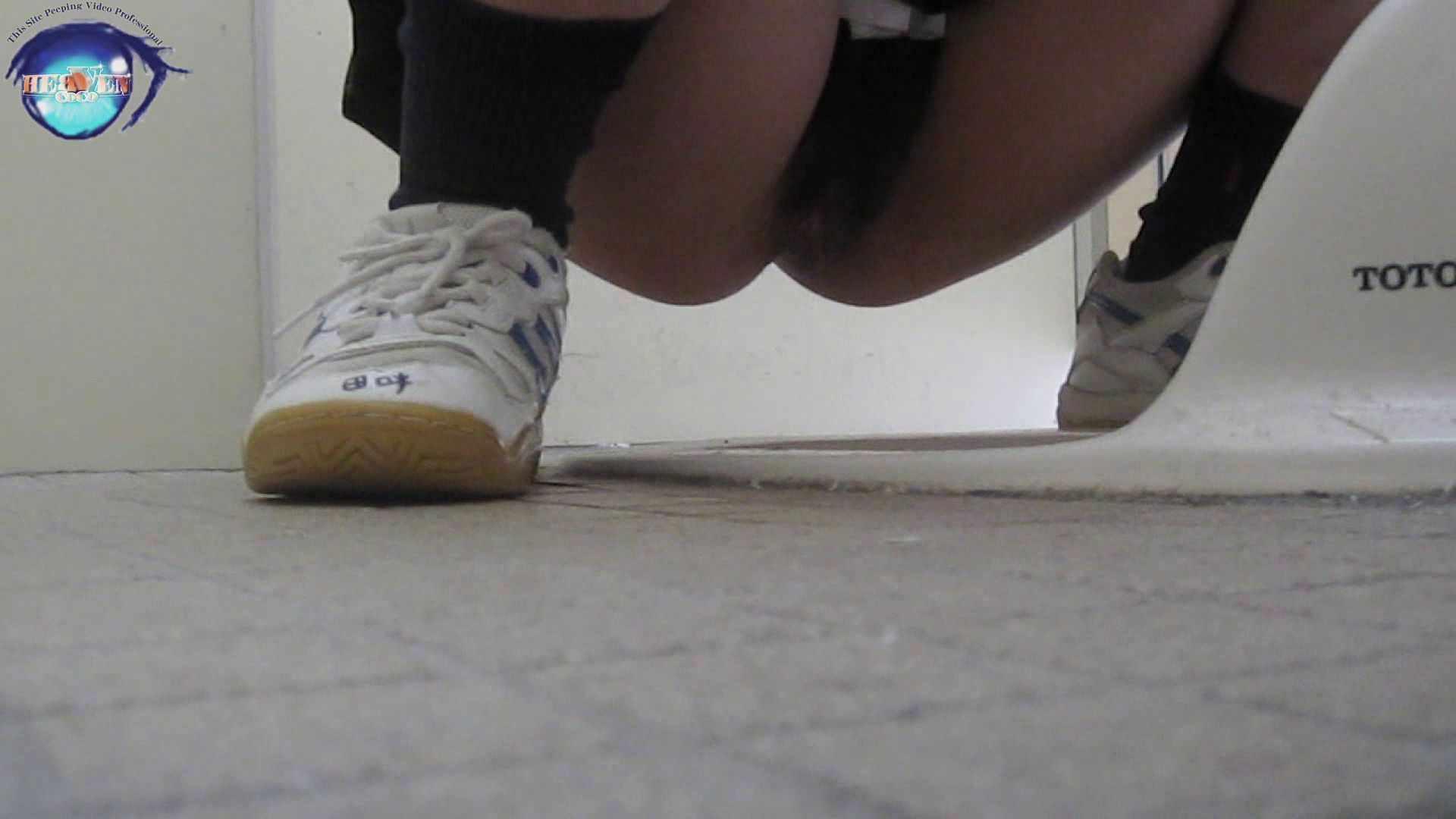雅さんの独断と偏見で集めた動画集 厠編vol.01 盗撮シリーズ   おまんこ見放題  88PIX 69