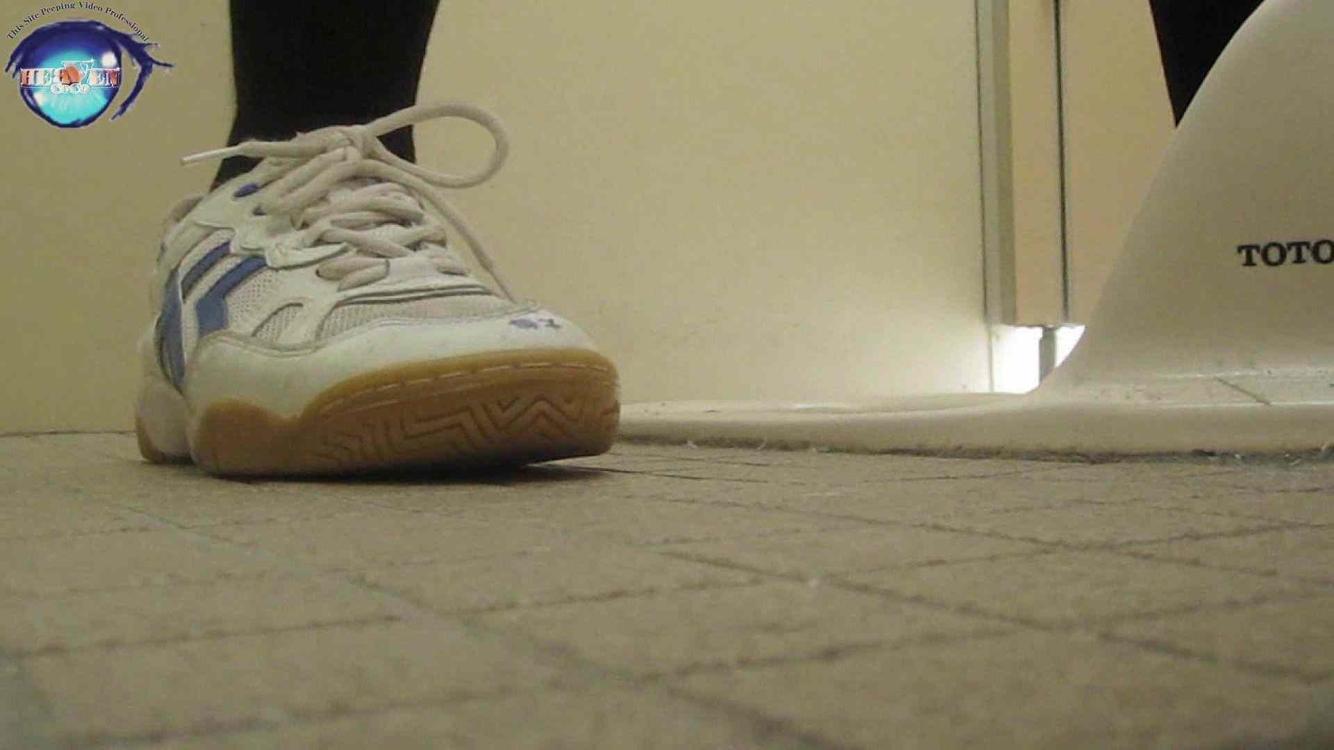 雅さんの独断と偏見で集めた動画集 厠編vol.01 盗撮シリーズ   おまんこ見放題  88PIX 79