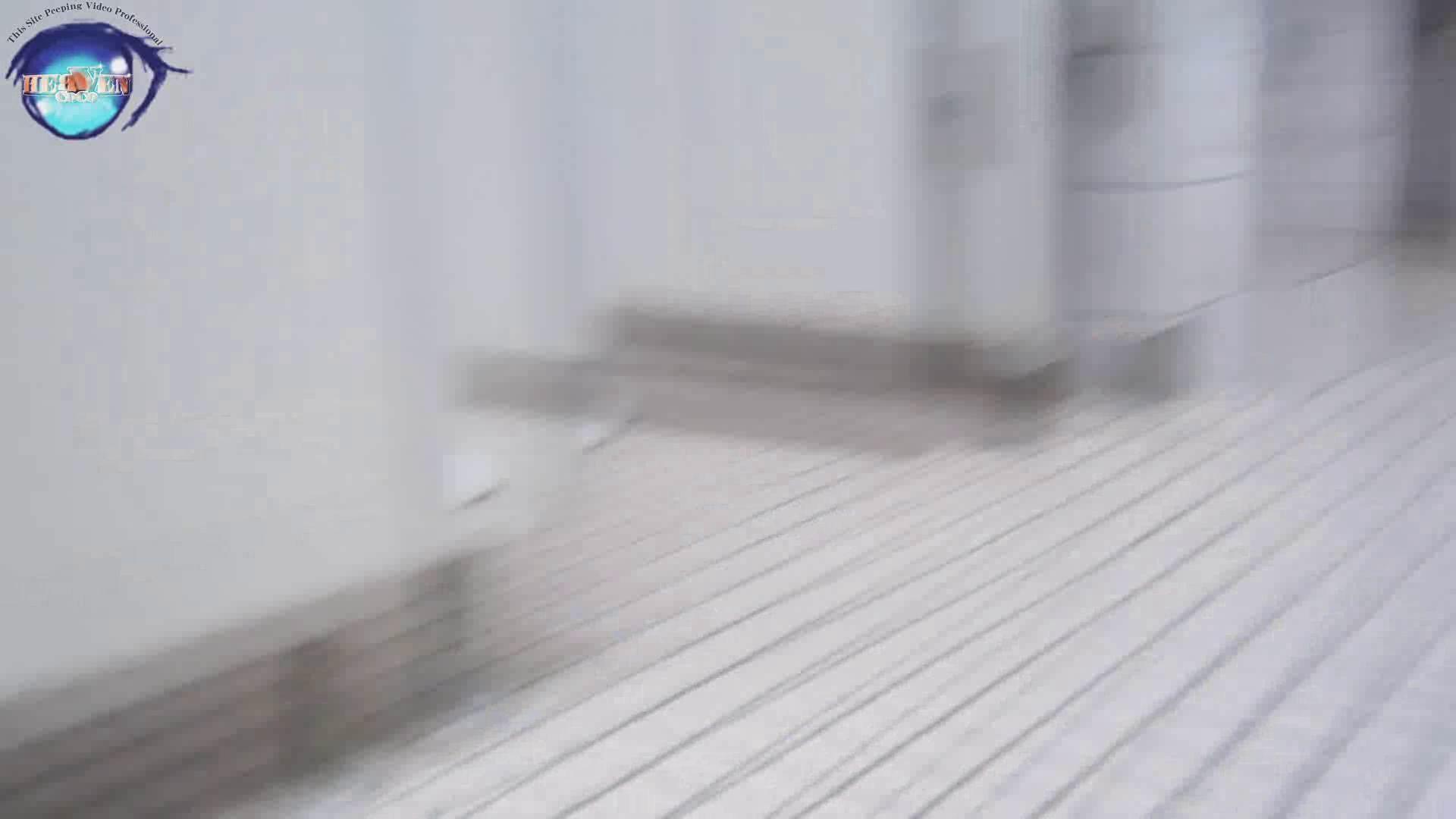 雅さんの独断と偏見で集めた動画集 厠編vol.02 おまんこ見放題   盗撮シリーズ  78PIX 19