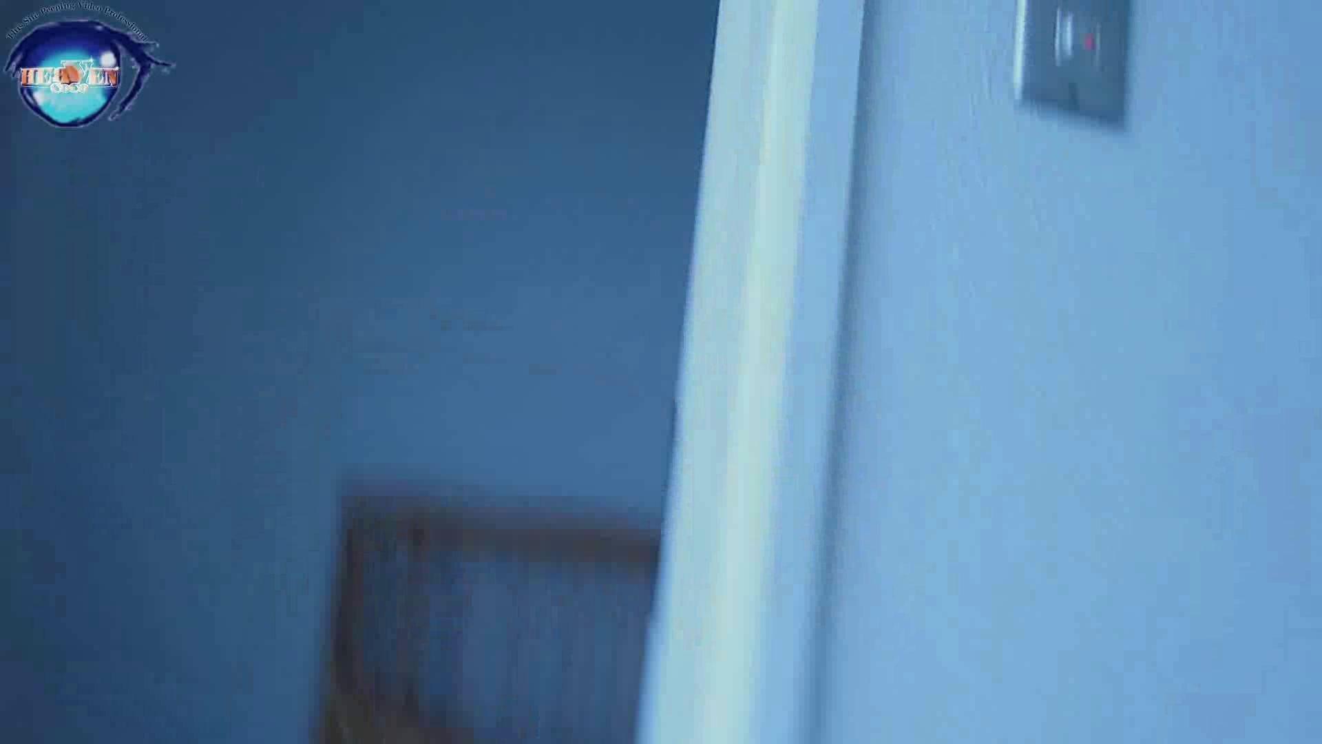 雅さんの独断と偏見で集めた動画集 厠編vol.02 おまんこ見放題   盗撮シリーズ  78PIX 27