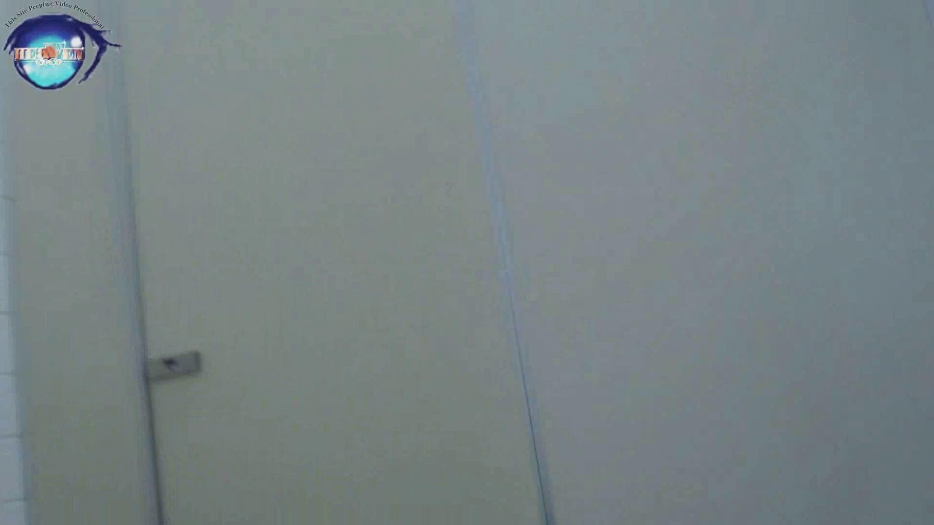 雅さんの独断と偏見で集めた動画集 厠編vol.02 おまんこ見放題  78PIX 28