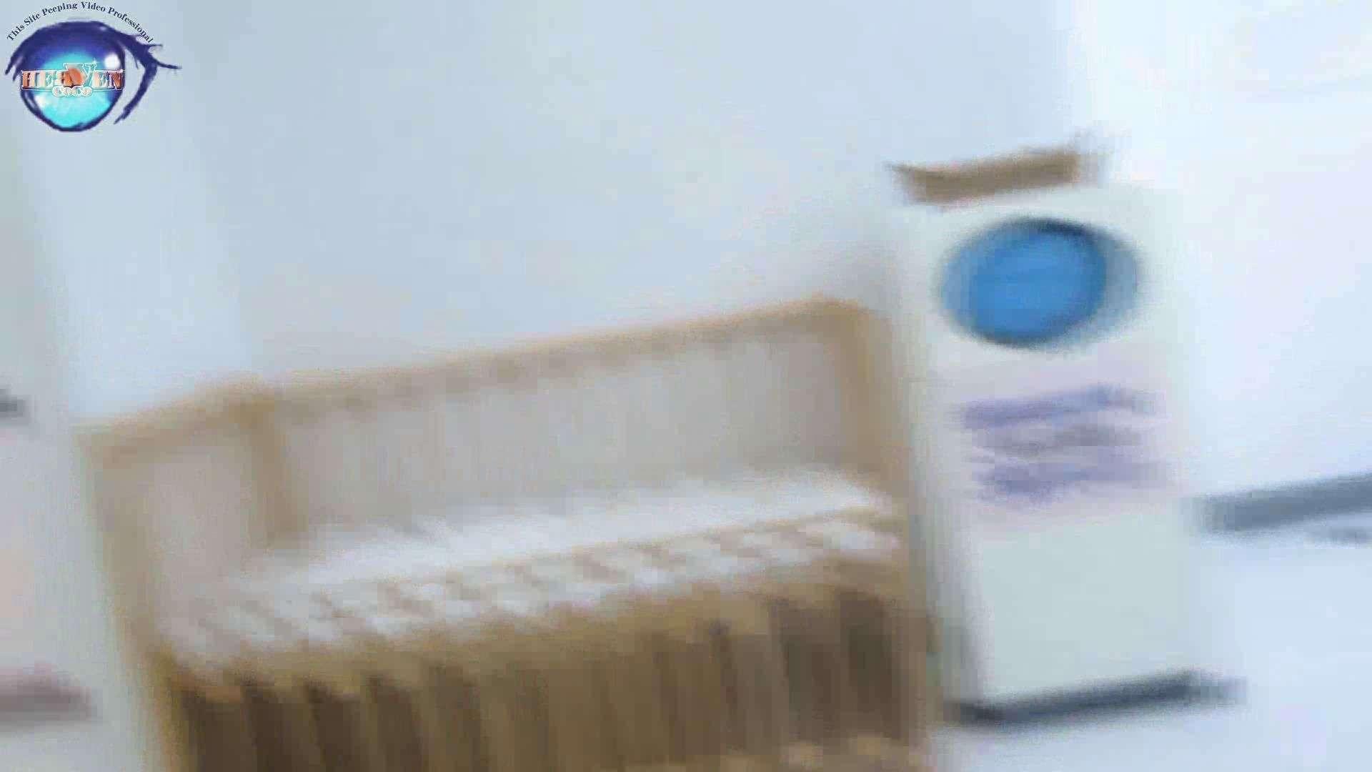 雅さんの独断と偏見で集めた動画集 厠編vol.02 おまんこ見放題  78PIX 72