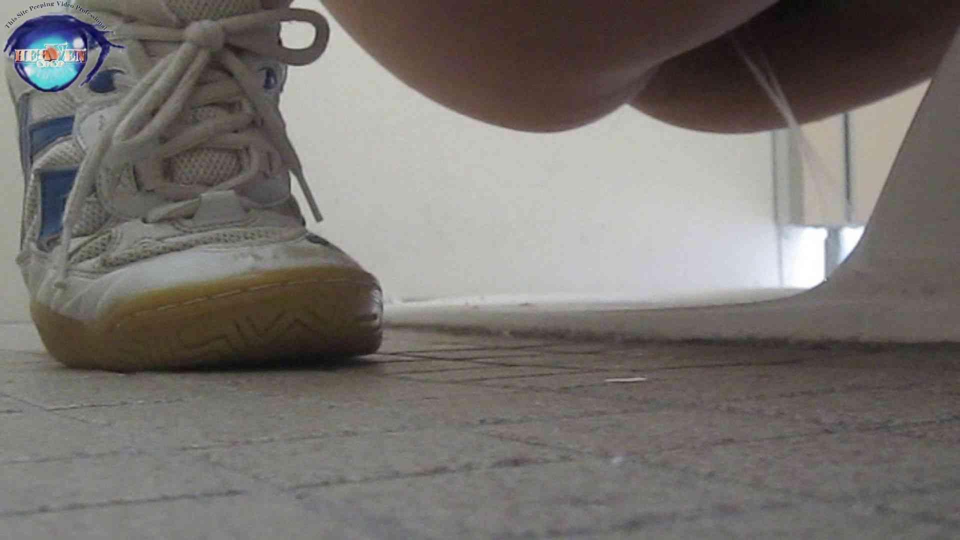 雅さんの独断と偏見で集めた動画集 厠編vol.03 おまんこ見放題  113PIX 58