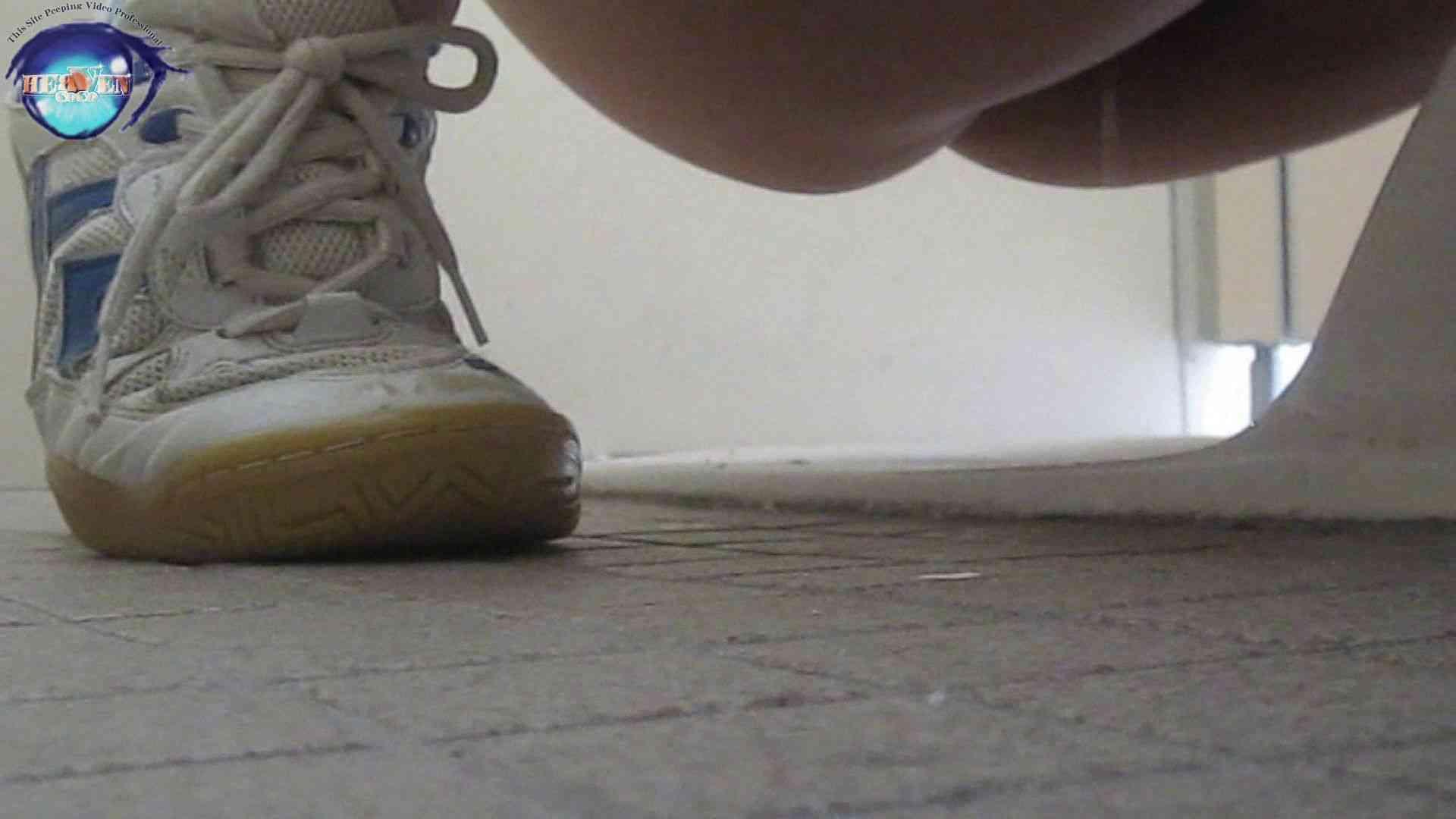 雅さんの独断と偏見で集めた動画集 厠編vol.03 おまんこ見放題   盗撮シリーズ  113PIX 63