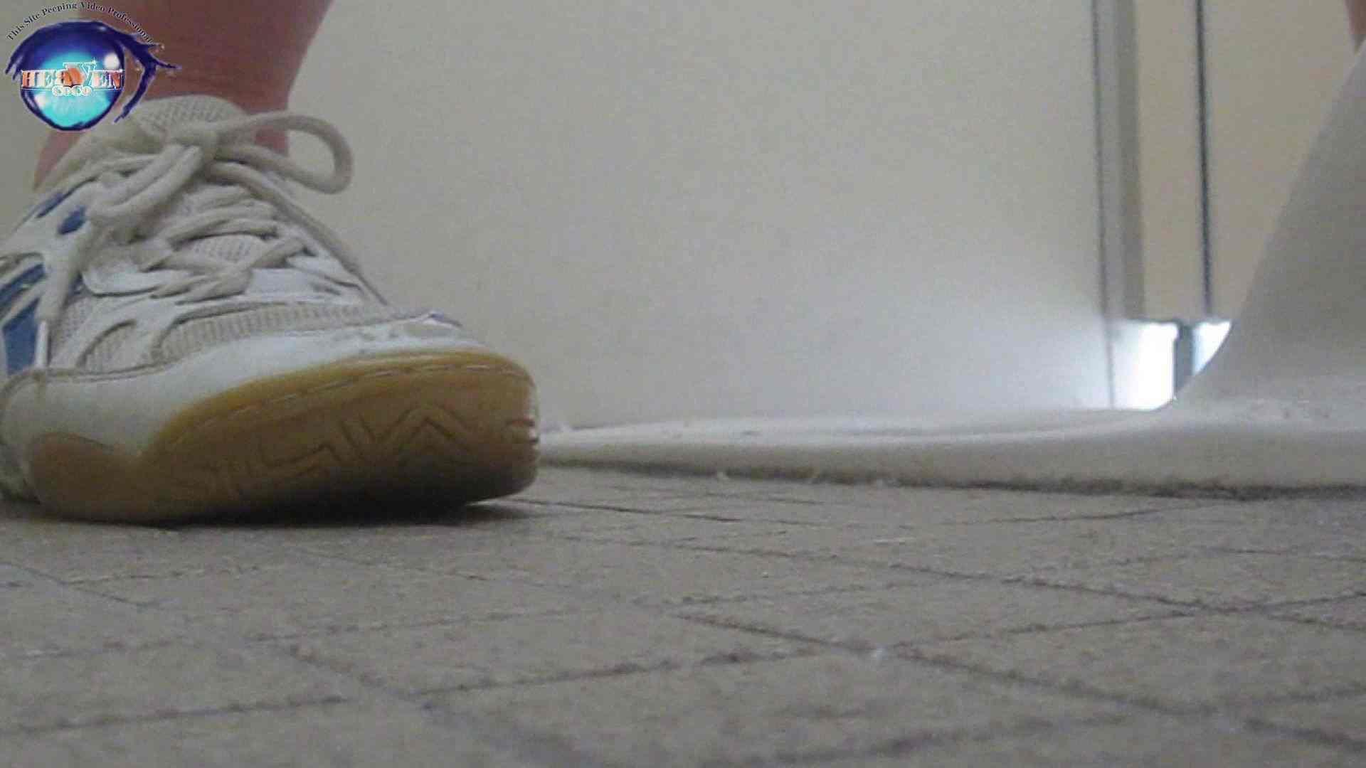 雅さんの独断と偏見で集めた動画集 厠編vol.03 おまんこ見放題   盗撮シリーズ  113PIX 81