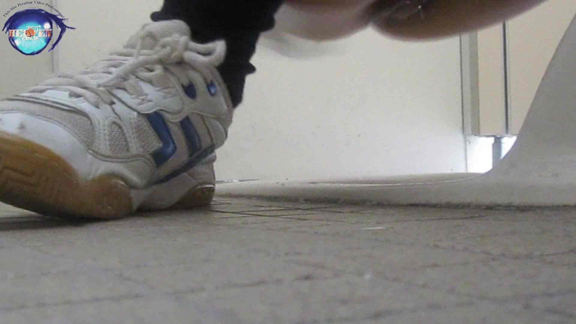 雅さんの独断と偏見で集めた動画集 厠編vol.03 おまんこ見放題   盗撮シリーズ  113PIX 95