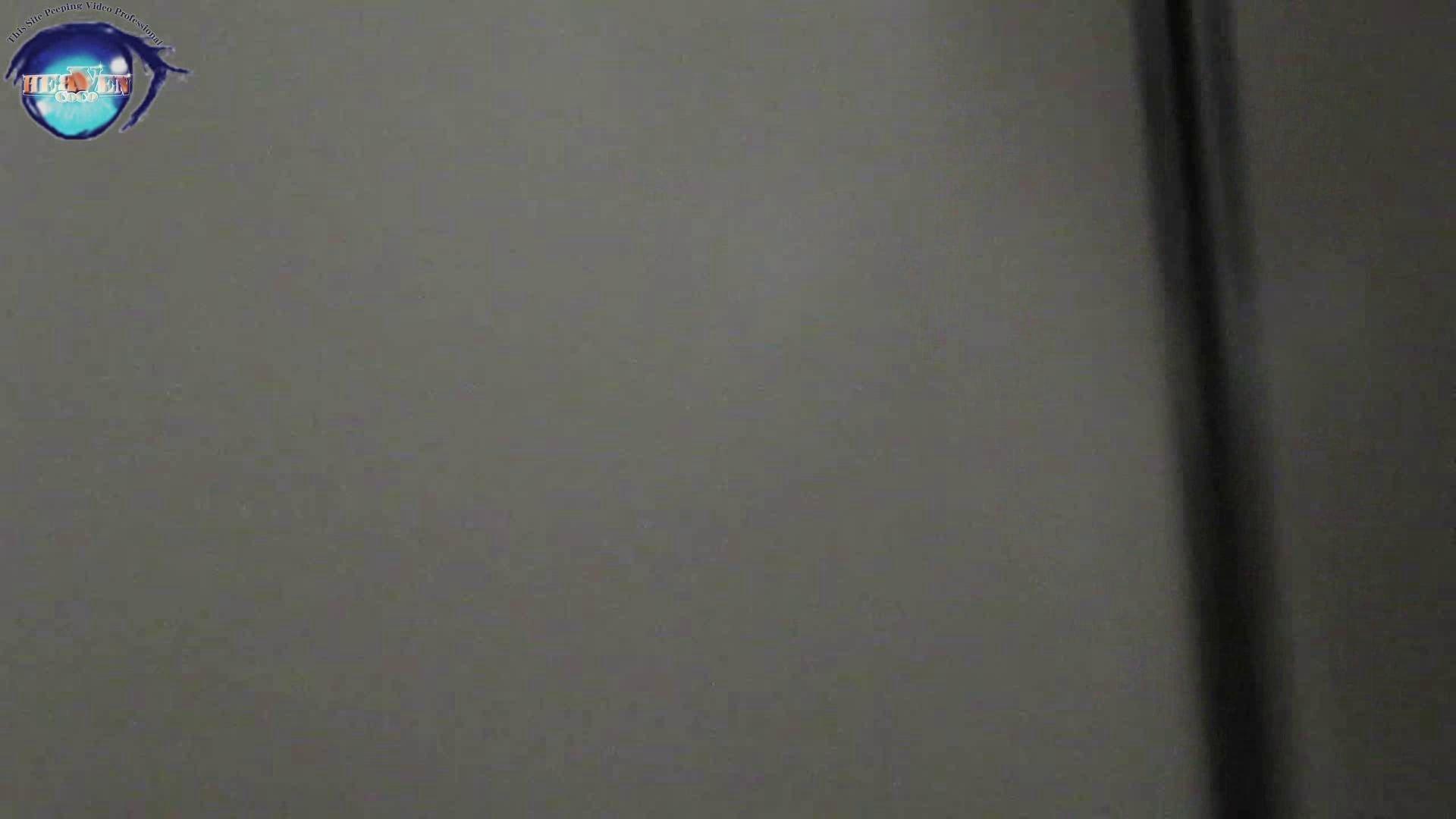 雅さんの独断と偏見で集めた動画集 厠編vol.12 おまんこ見放題  97PIX 4