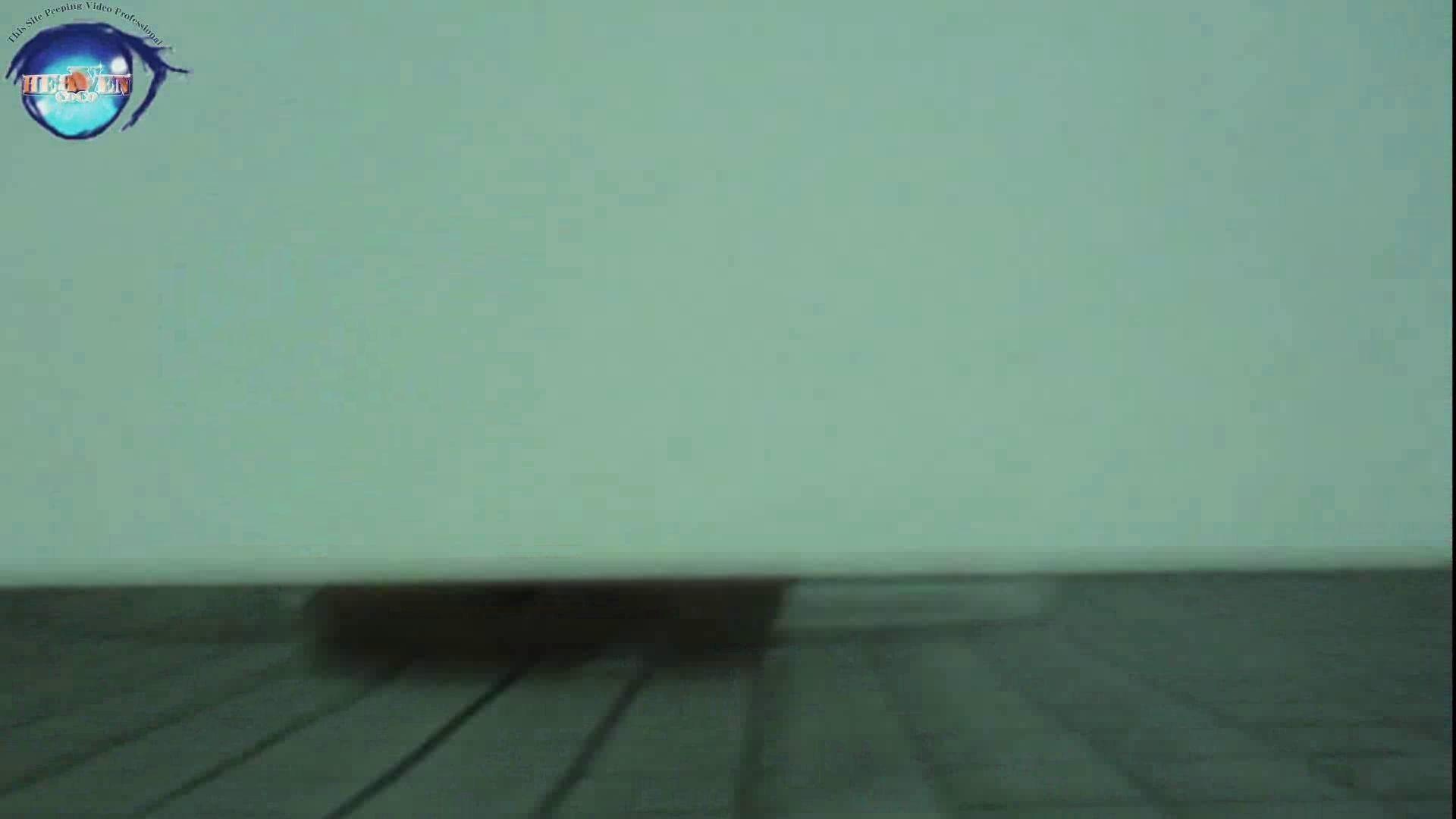 雅さんの独断と偏見で集めた動画集 厠編vol.12 おまんこ見放題 | 盗撮シリーズ  97PIX 63