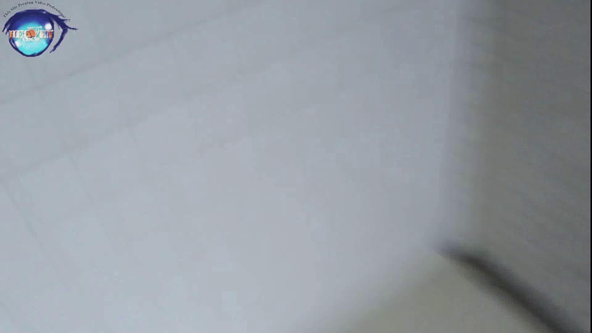 雅さんの独断と偏見で集めた動画集 厠編vol.12 おまんこ見放題 | 盗撮シリーズ  97PIX 71
