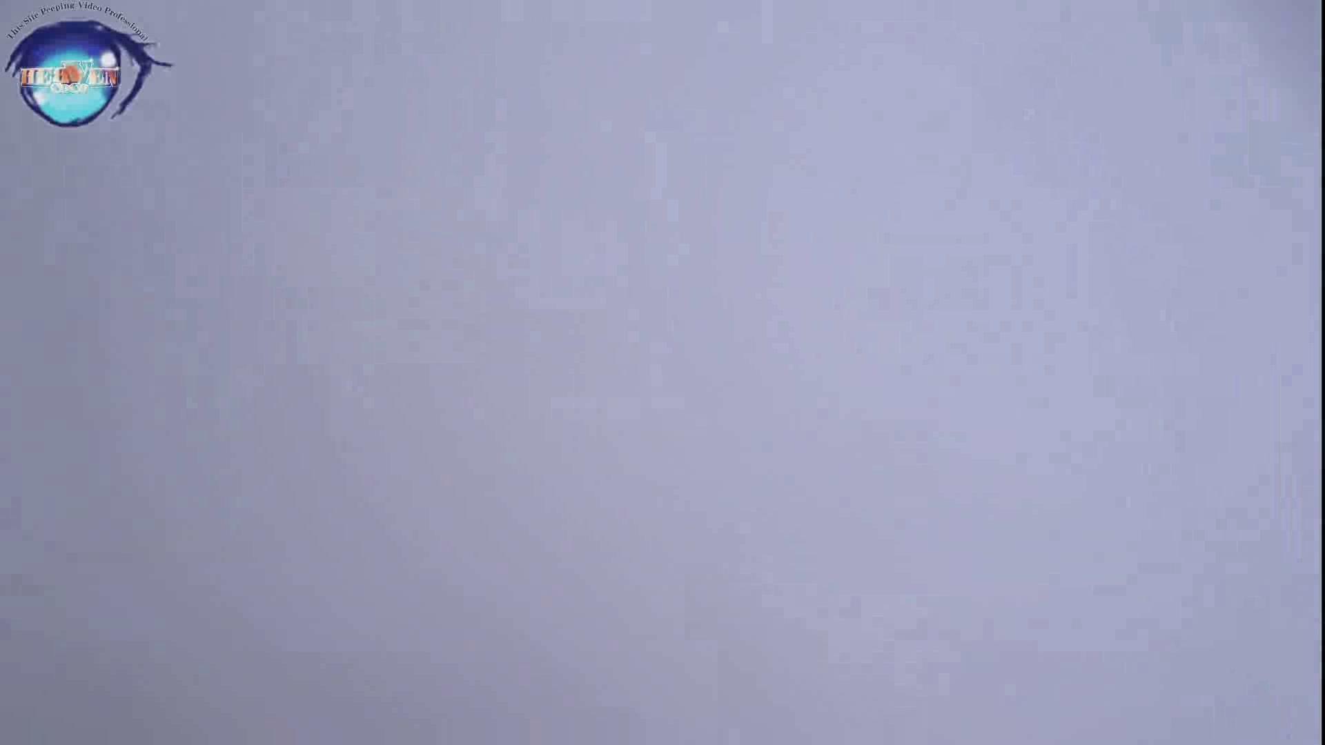 雅さんの独断と偏見で集めた動画集 厠編vol.12 おまんこ見放題  97PIX 72