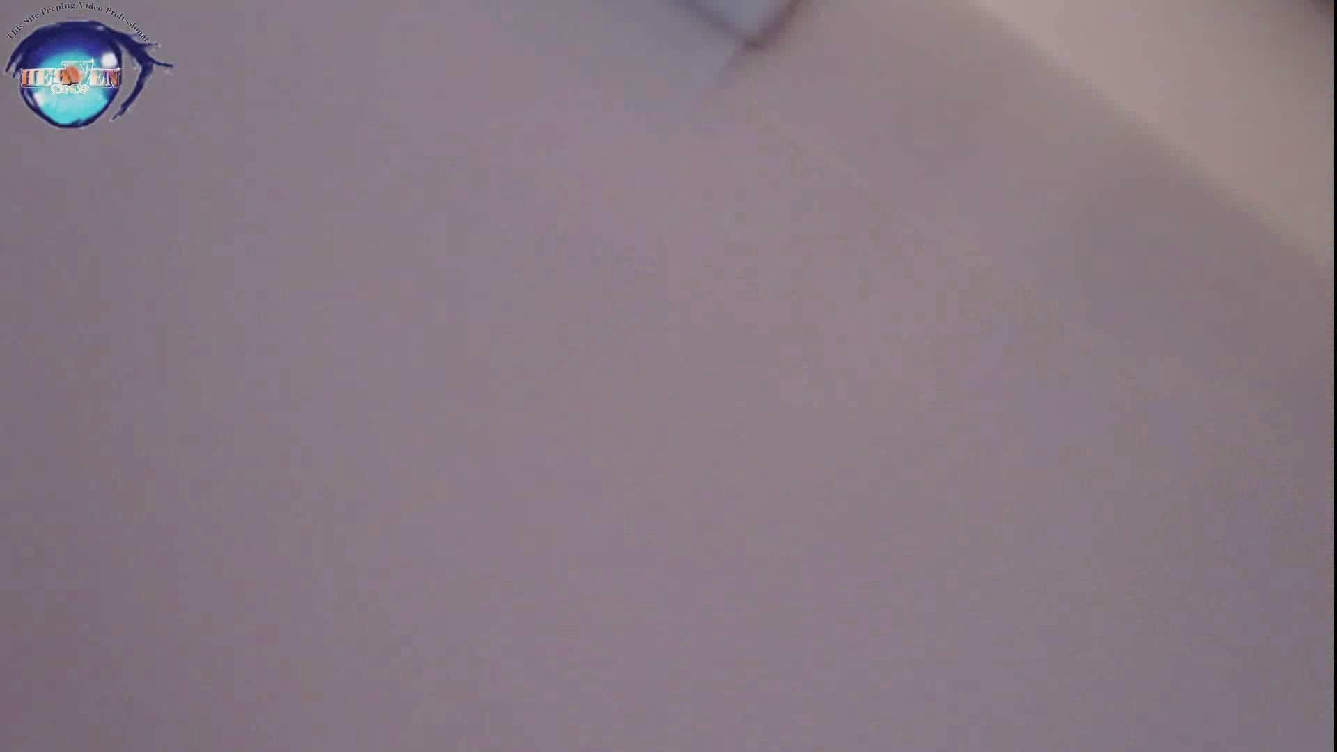雅さんの独断と偏見で集めた動画集 厠編vol.12 おまんこ見放題 | 盗撮シリーズ  97PIX 73