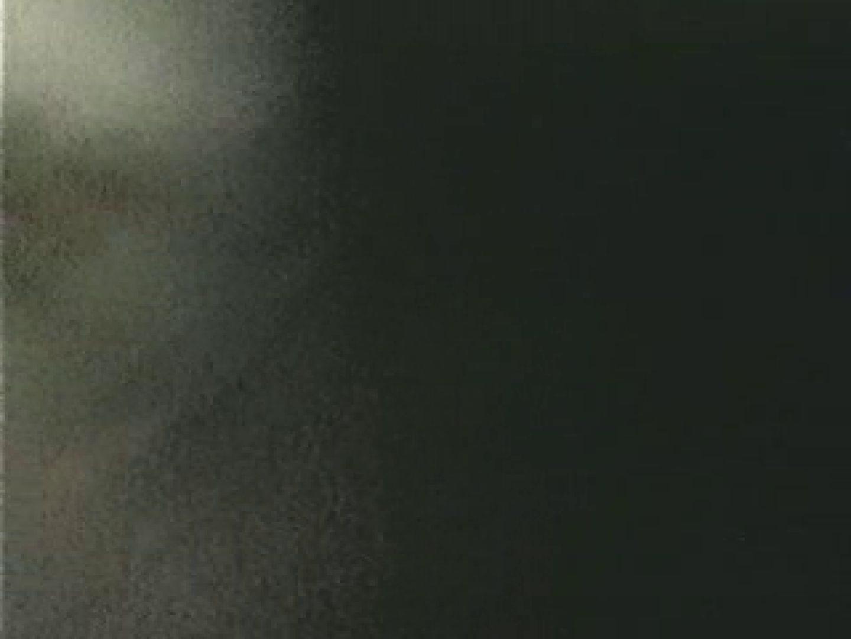 WOC 女子寮vol.2 ギャルのエロ動画 濡れ場動画紹介 99PIX 21