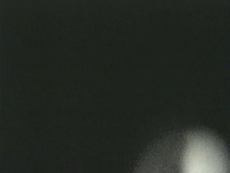 WOC 女子寮vol.2 女子寮 エロ画像 99PIX 42