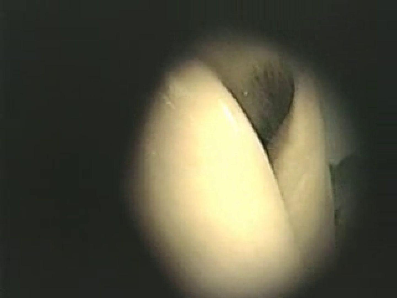 WOC 女子寮vol.2 潜入 オメコ動画キャプチャ 99PIX 74