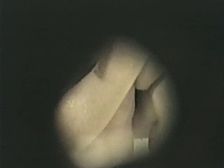 WOC 女子寮vol.2 女子寮 エロ画像 99PIX 78
