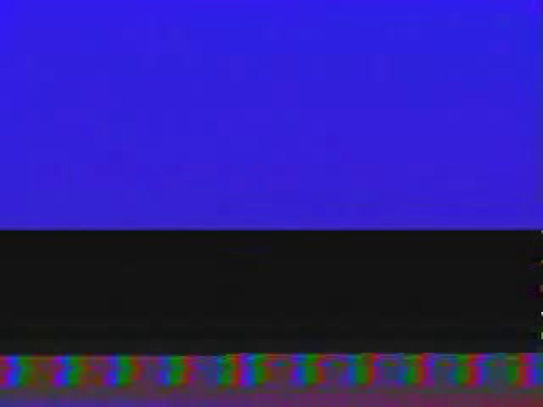 WOC 女子寮vol.2 盗撮シリーズ  99PIX 90